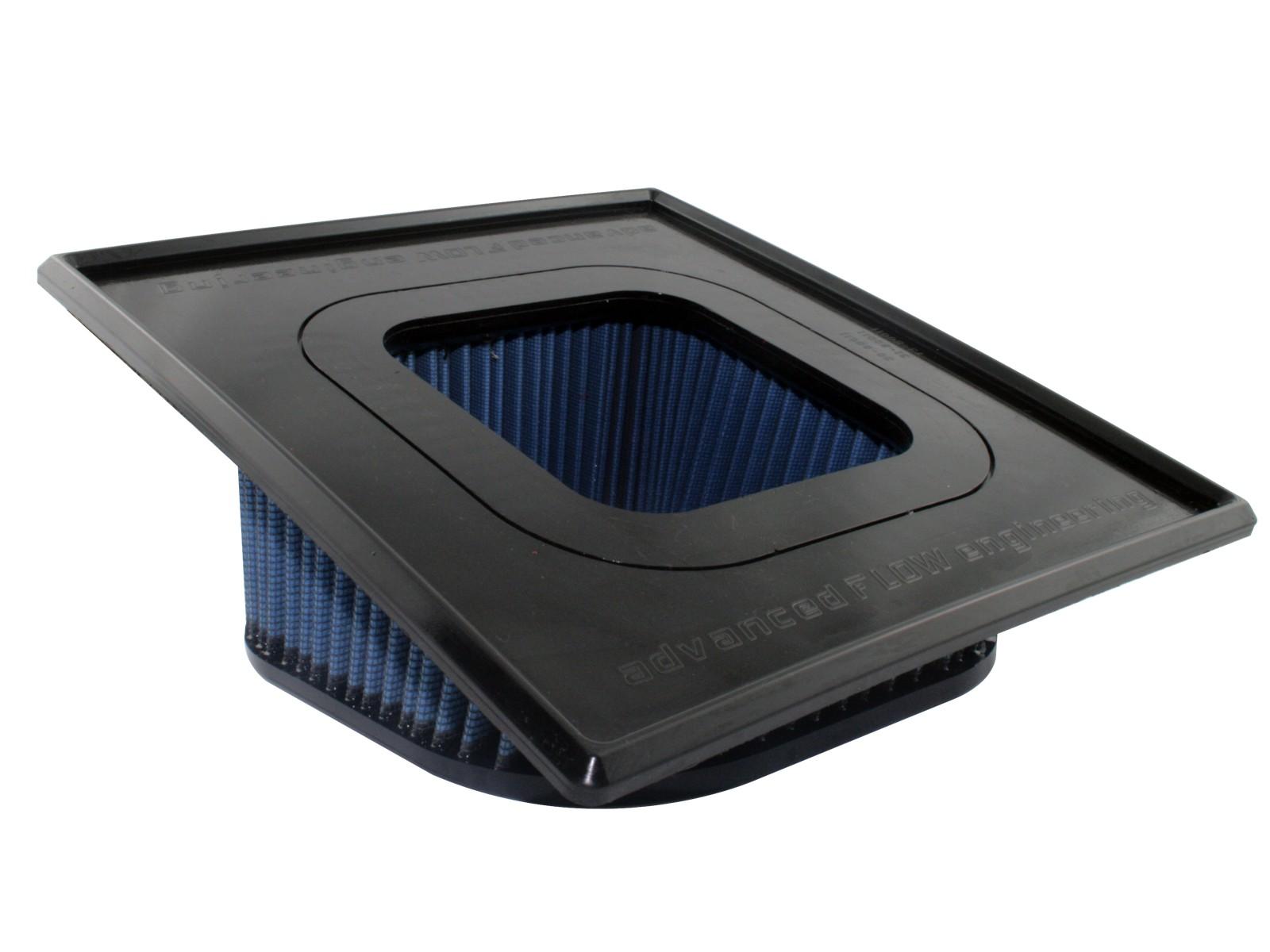 aFe POWER 30-80011 Magnum FLOW Pro 5R Air Filter