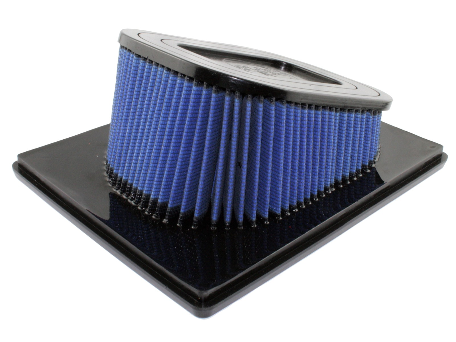 aFe POWER 30-80062 Magnum FLOW Pro 5R Air Filter