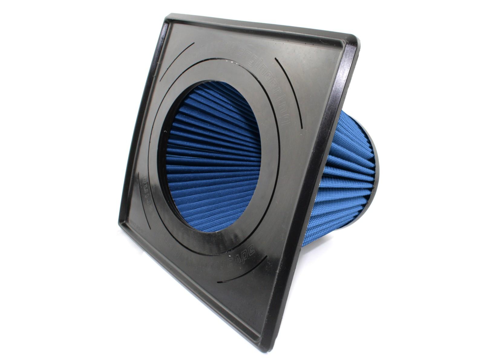aFe POWER 30-80102 Magnum FLOW Pro 5R Air Filter
