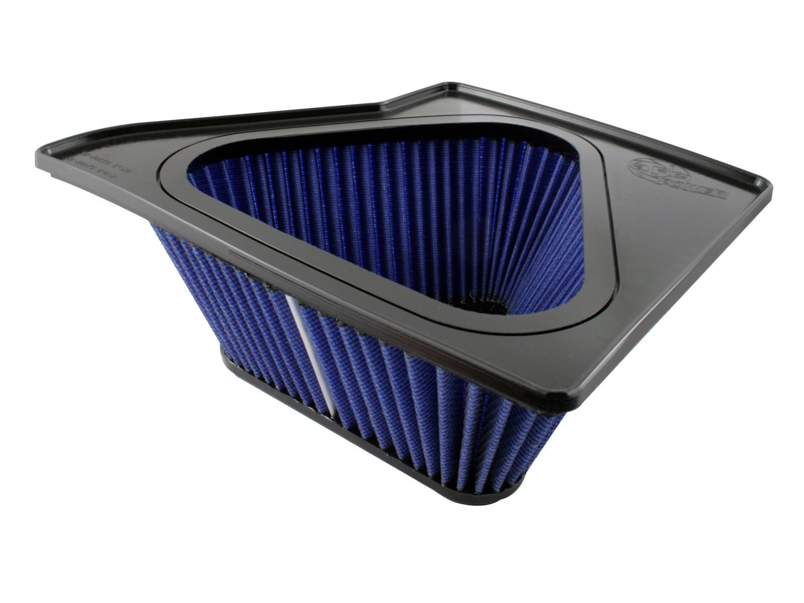 aFe POWER 30-80179 Magnum FLOW Pro 5R Air Filter