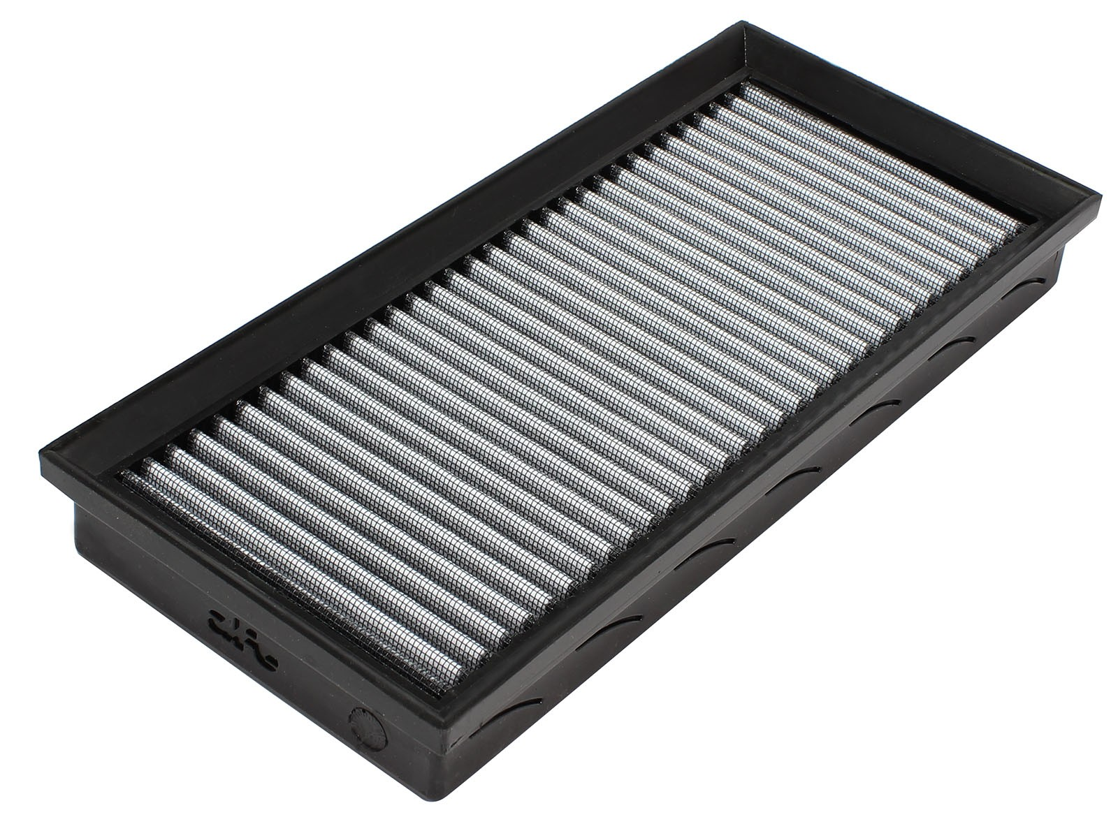 aFe POWER 31-10001 Magnum FLOW Pro DRY S Air Filter