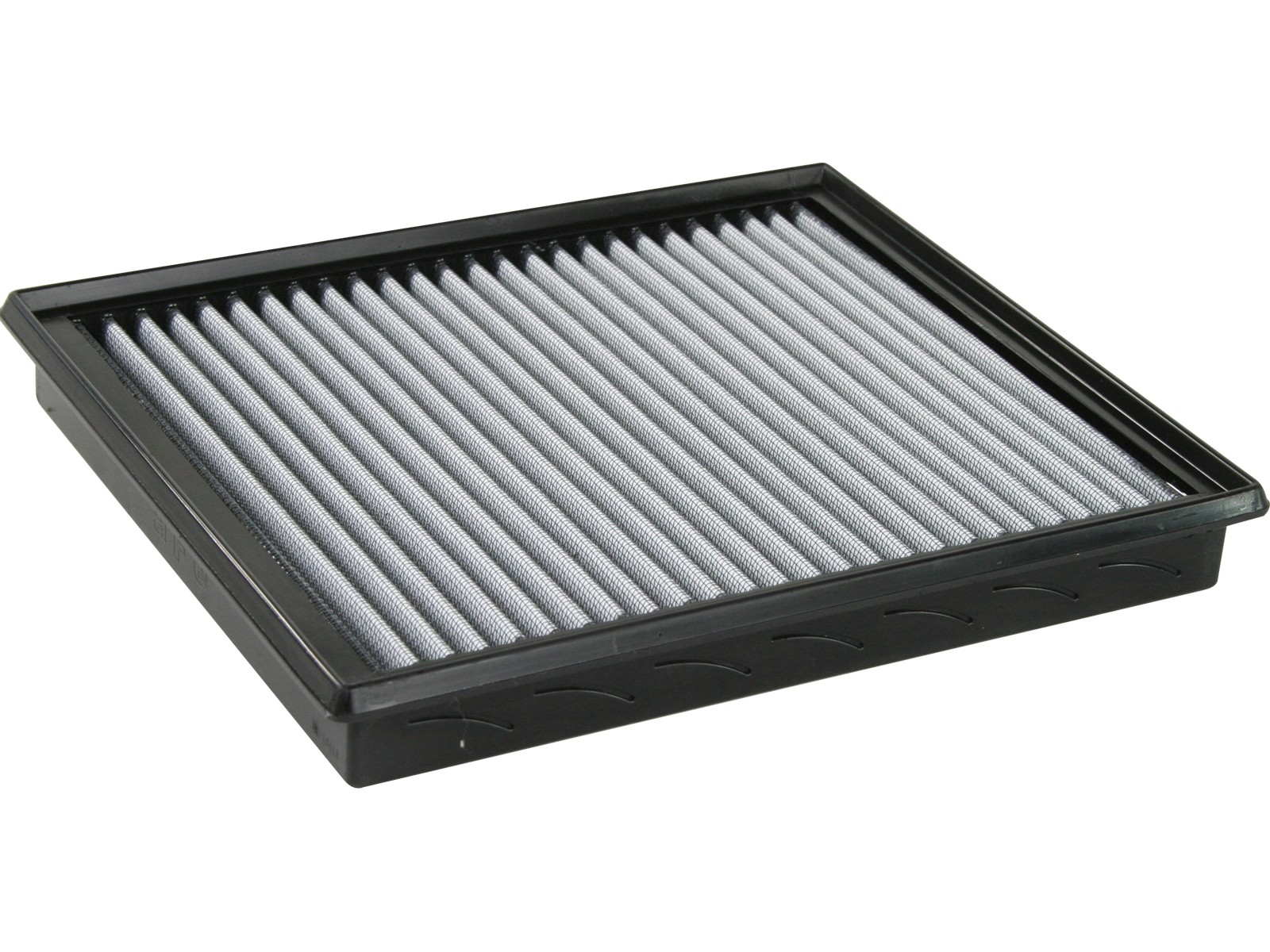 aFe POWER 31-10008 Magnum FLOW Pro DRY S Air Filter