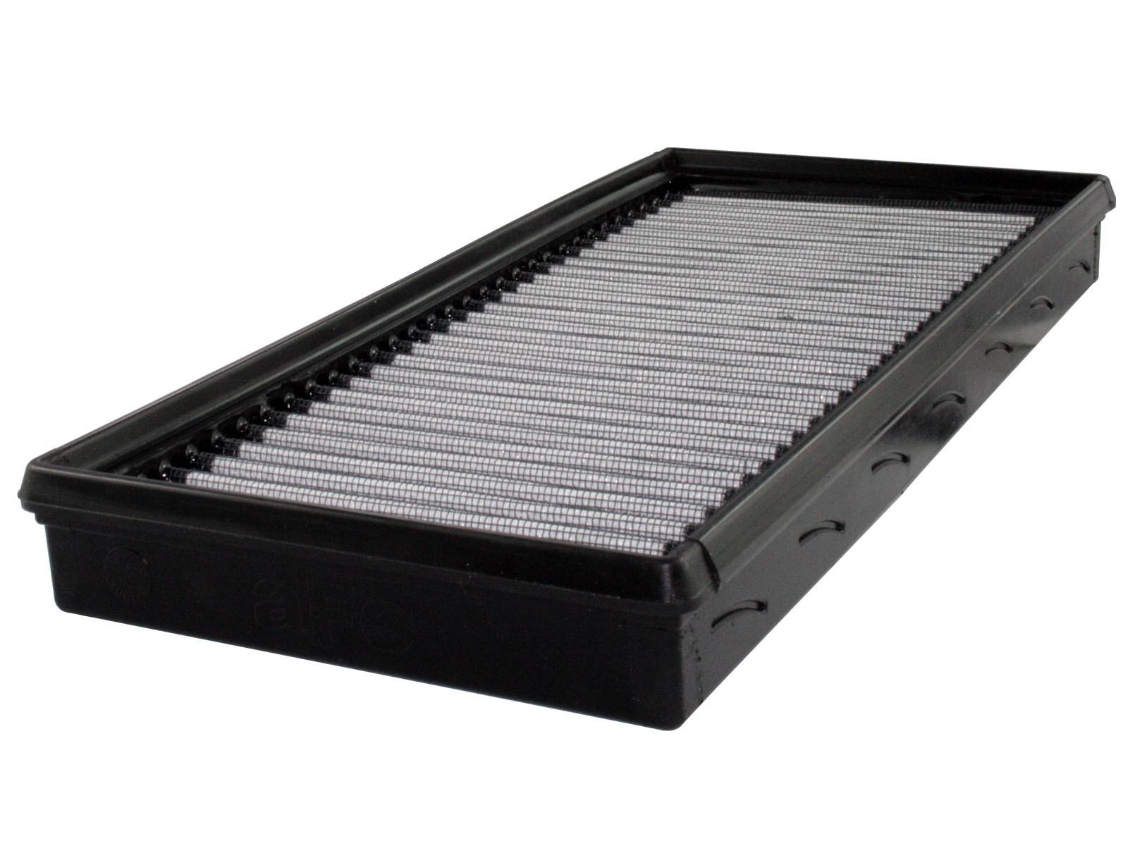 aFe POWER 31-10012 Magnum FLOW Pro DRY S Air Filter