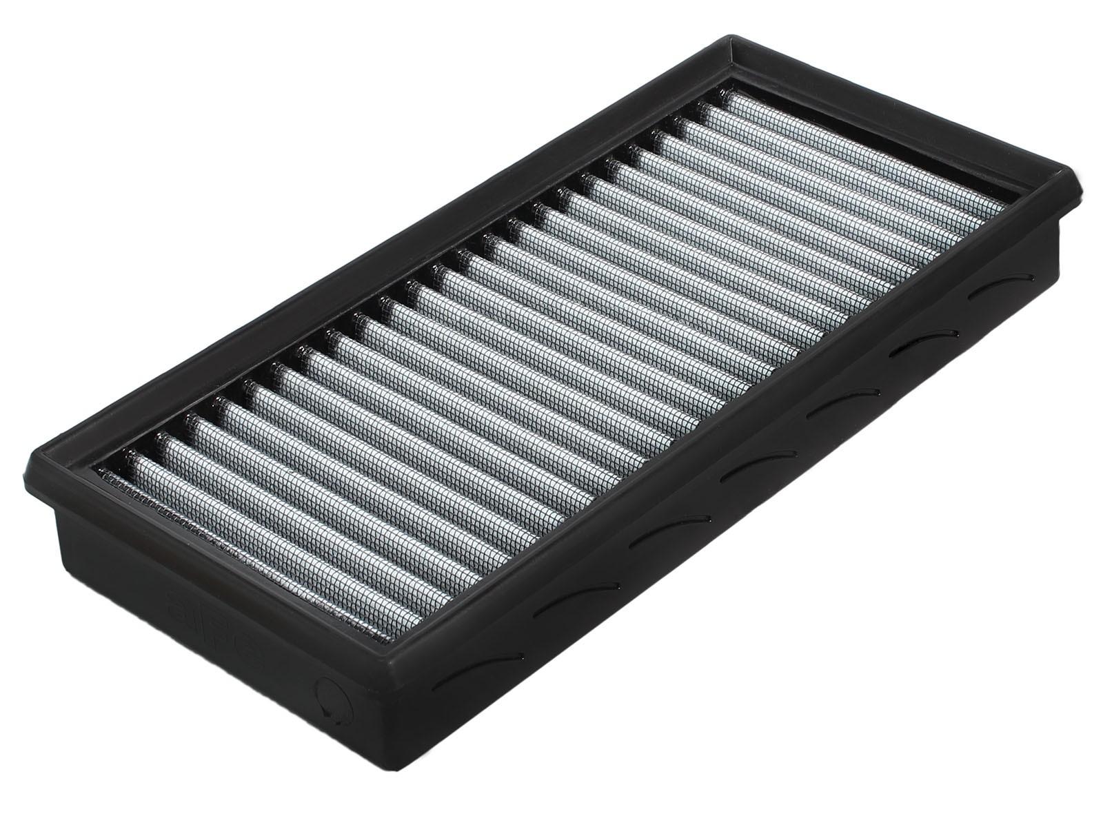 aFe POWER 31-10018 Magnum FLOW Pro DRY S Air Filter