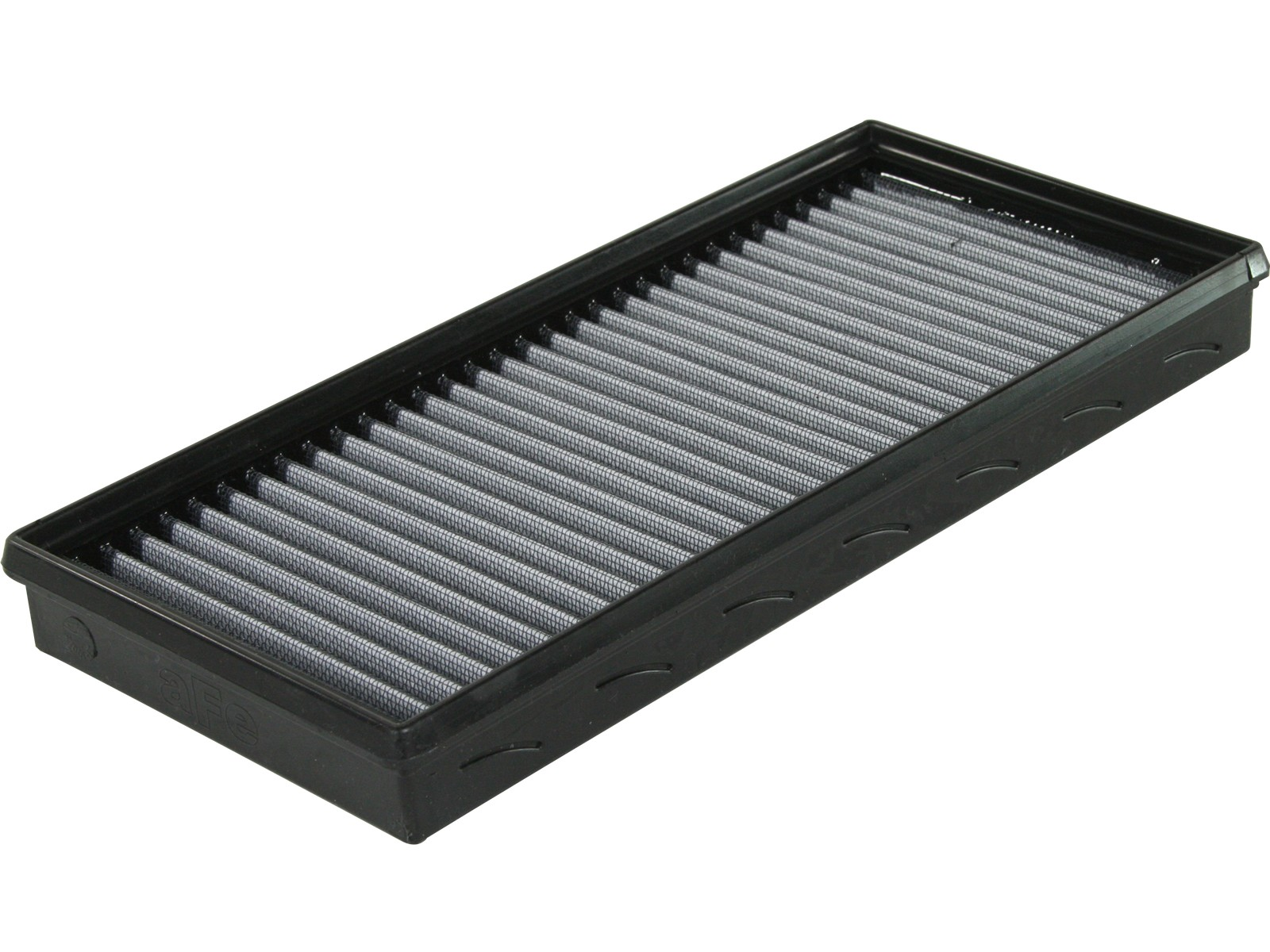 aFe POWER 31-10024 Magnum FLOW Pro DRY S Air Filter