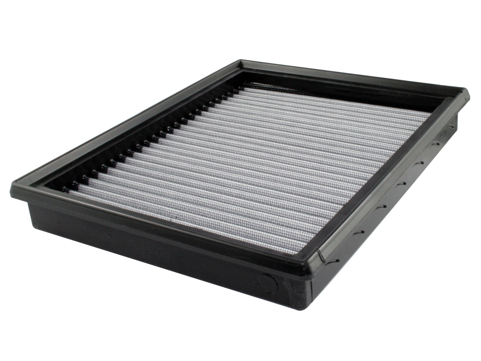aFe POWER 31-10030 Magnum FLOW Pro DRY S Air Filter