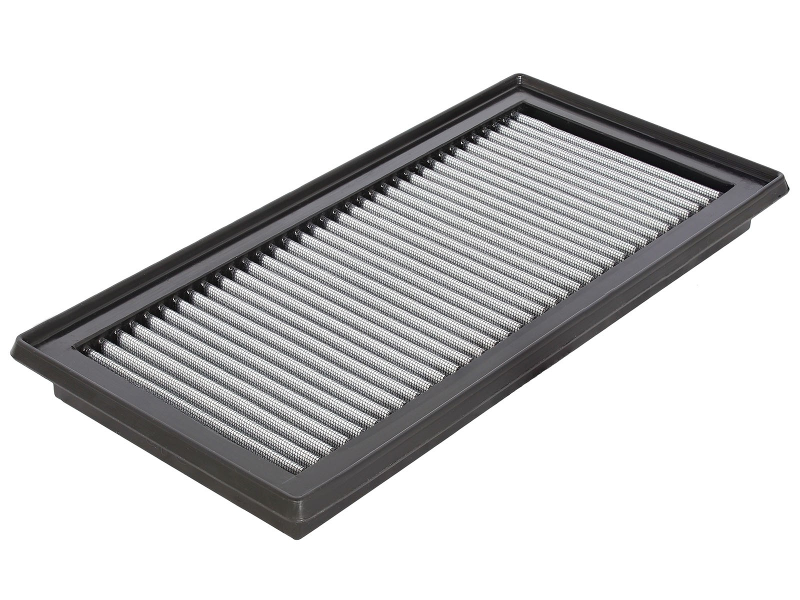 aFe POWER 31-10031 Magnum FLOW Pro DRY S Air Filter