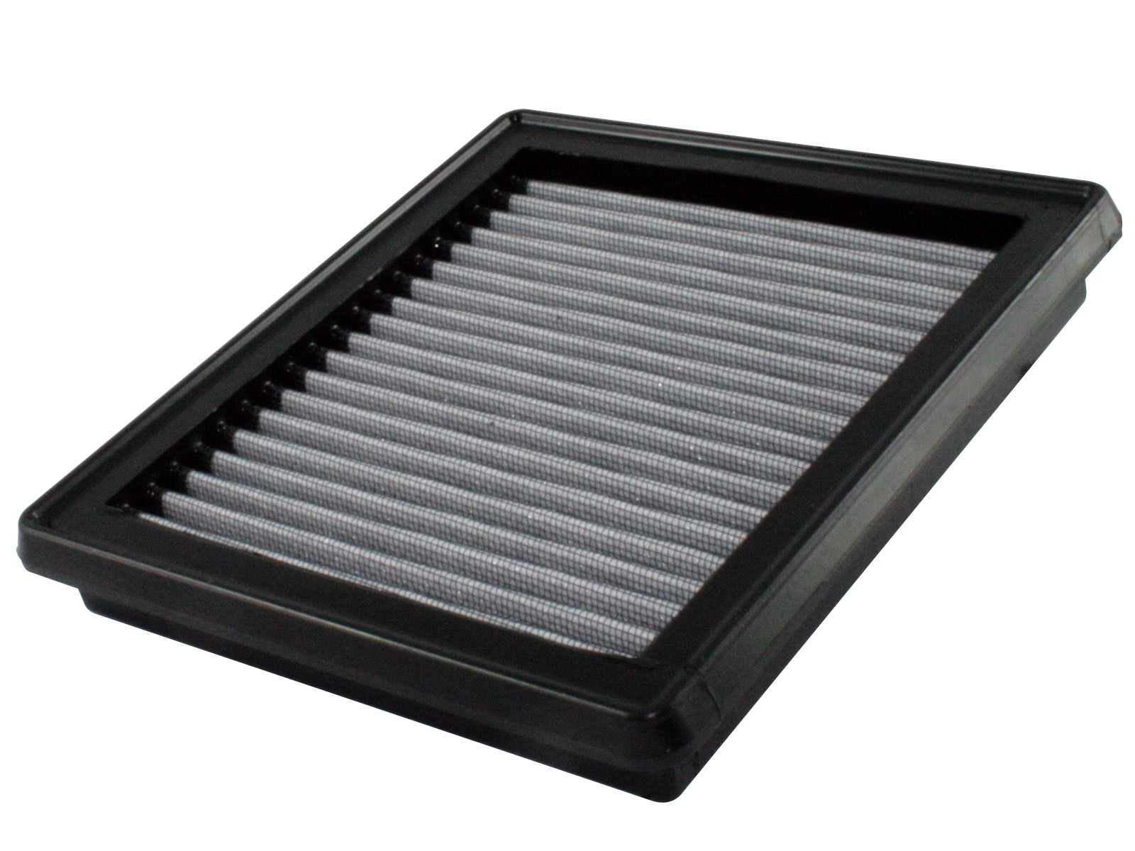 aFe POWER 31-10033 Magnum FLOW Pro DRY S Air Filter