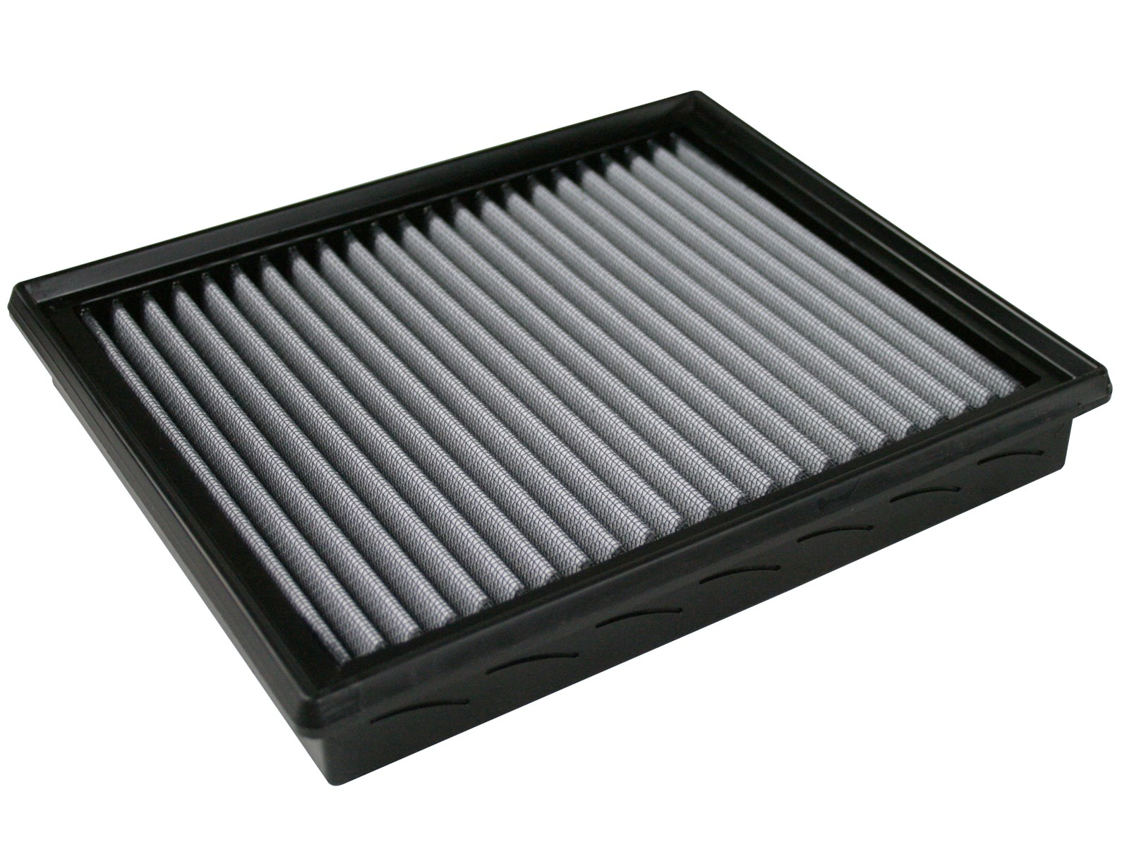 aFe POWER 31-10044 Magnum FLOW Pro DRY S Air Filter