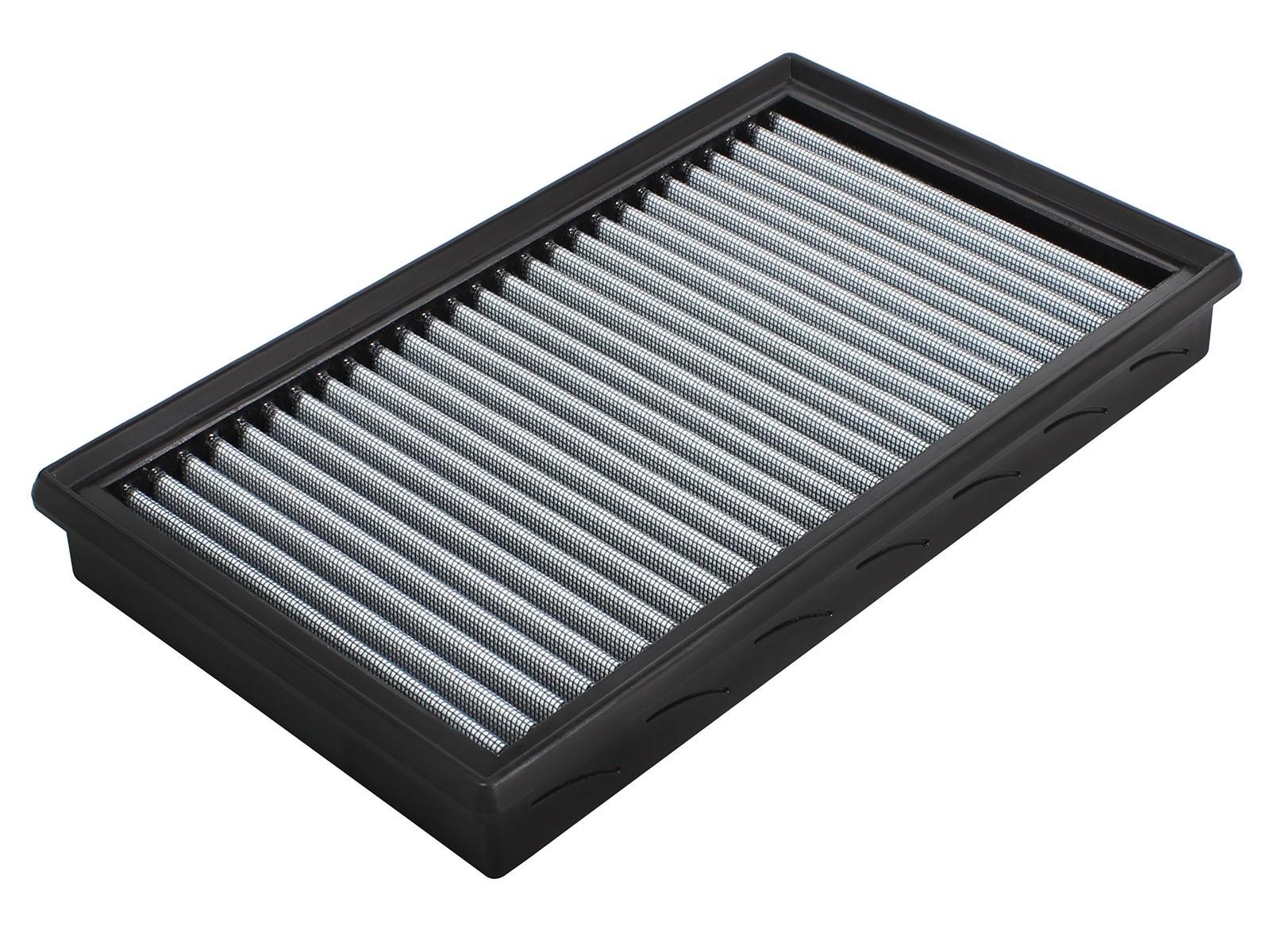 aFe POWER 31-10045 Magnum FLOW Pro DRY S Air Filter