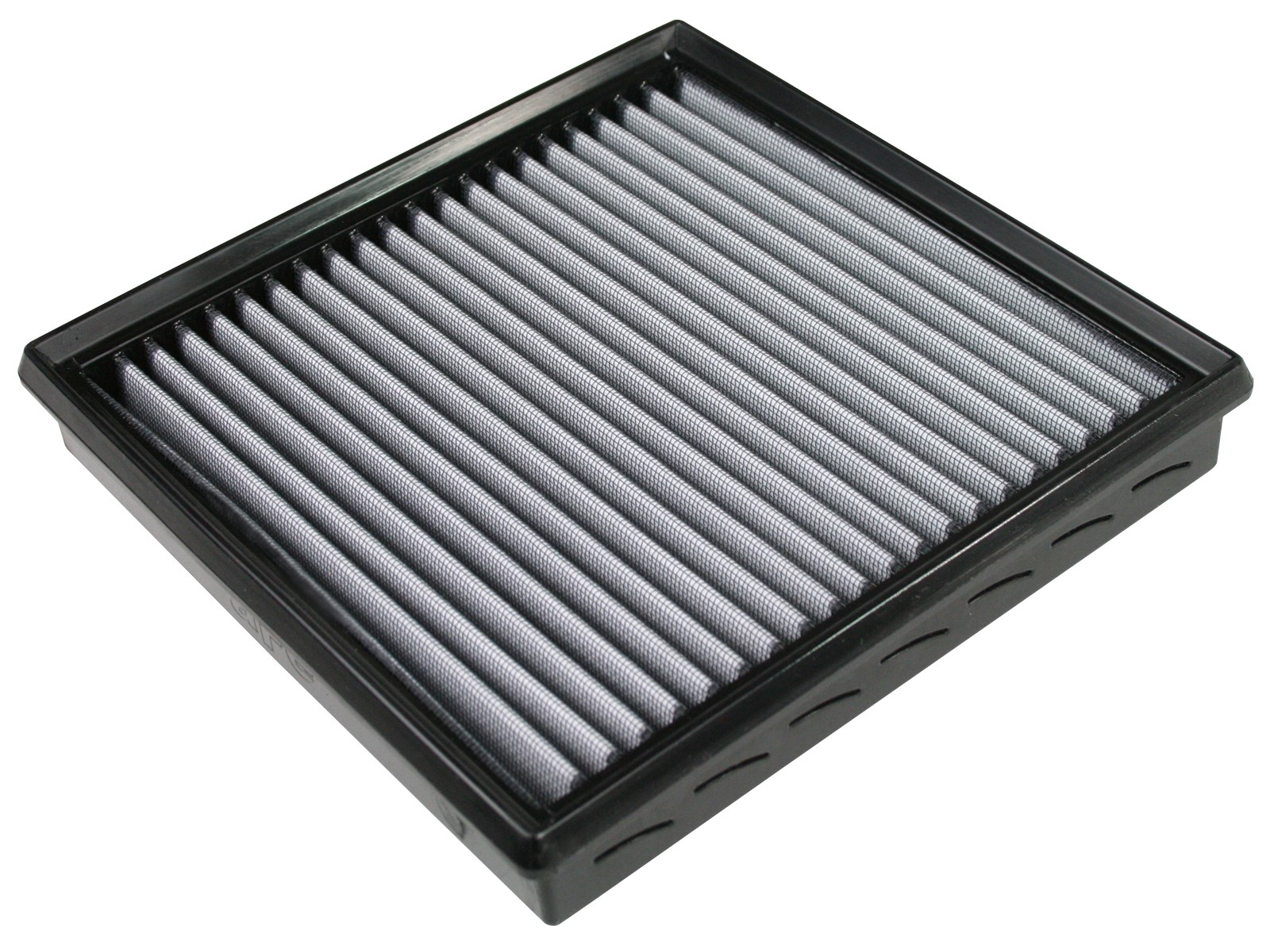 aFe POWER 31-10046 Magnum FLOW Pro DRY S Air Filter