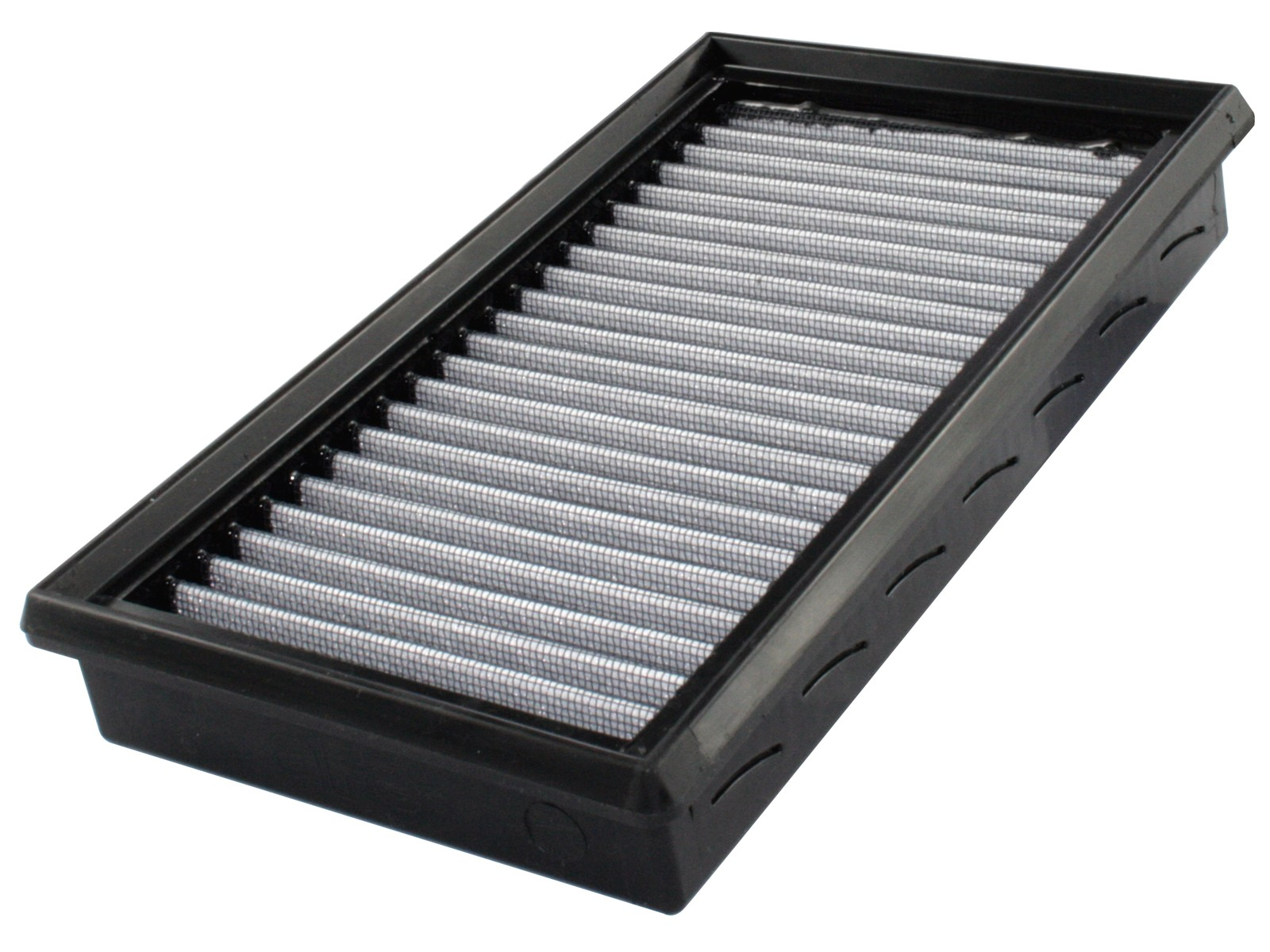 aFe POWER 31-10047 Magnum FLOW Pro DRY S Air Filter