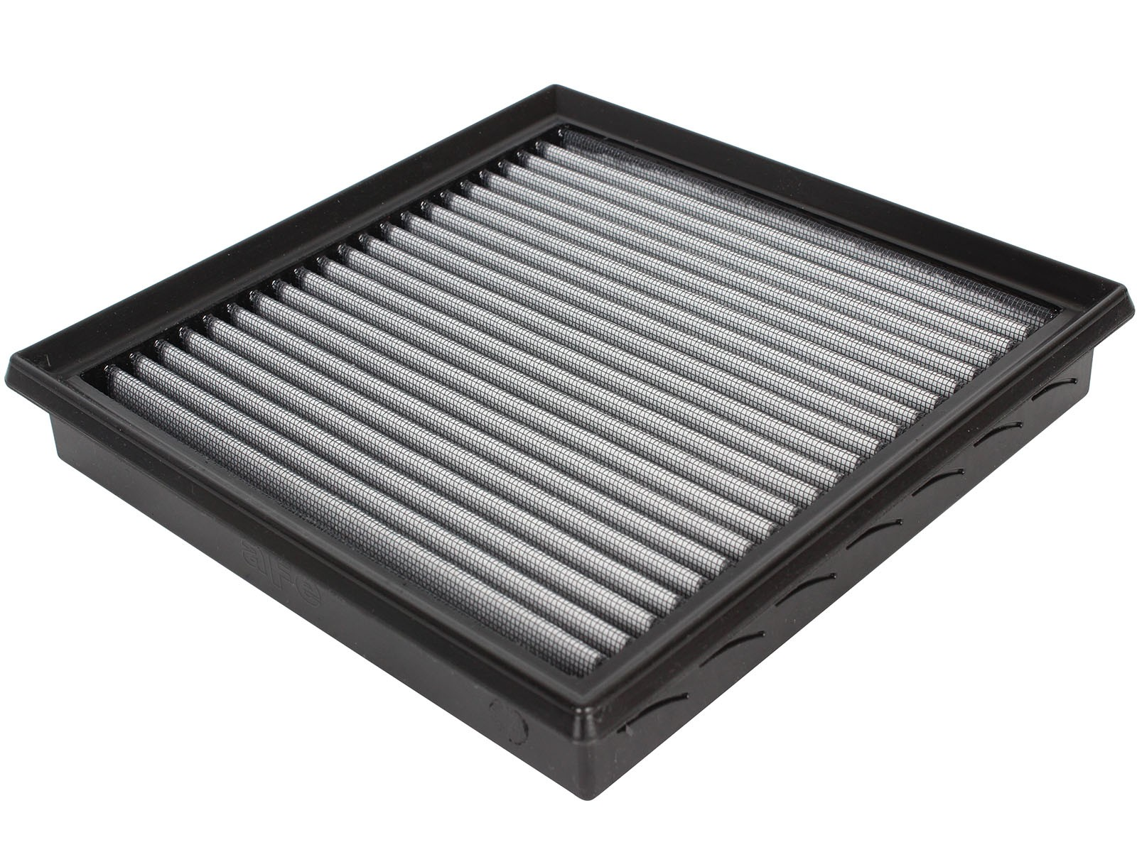 aFe POWER 31-10049 Magnum FLOW Pro DRY S Air Filter