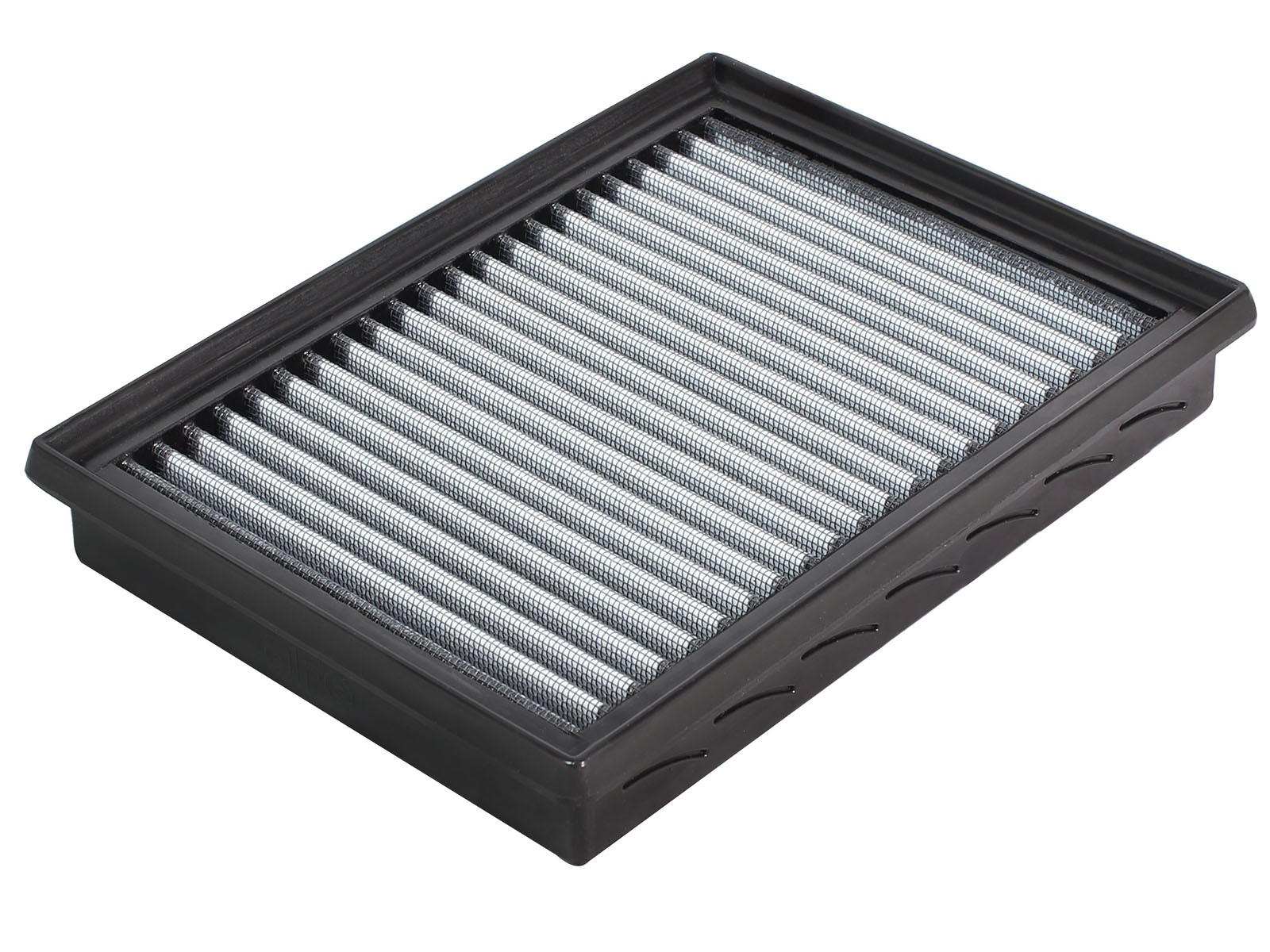 aFe POWER 31-10097 Magnum FLOW Pro DRY S Air Filter