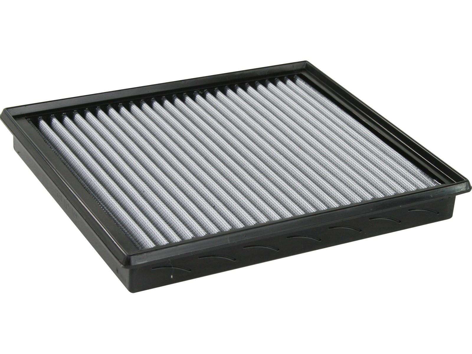 aFe POWER 31-10117 Magnum FLOW Pro DRY S Air Filter