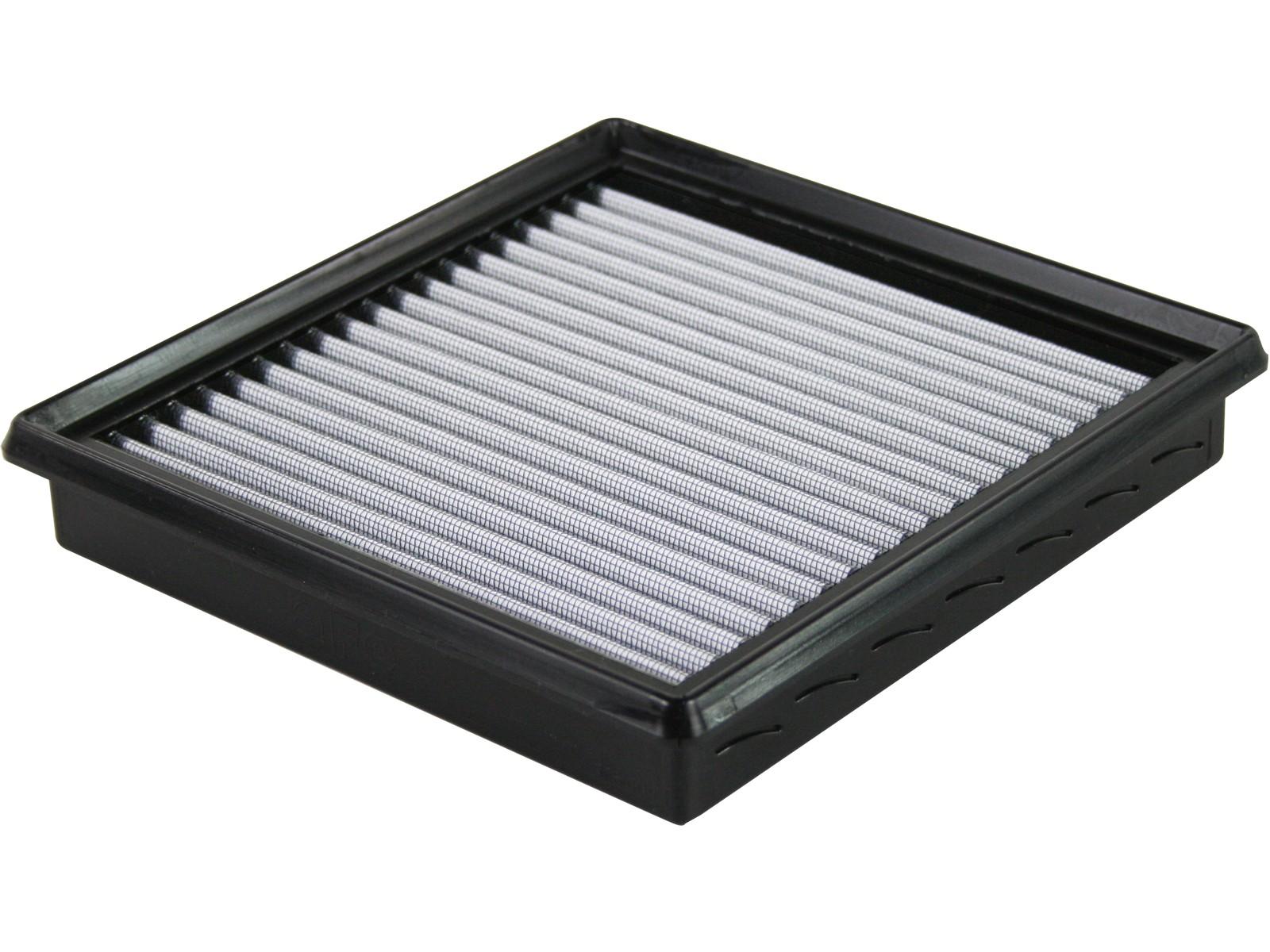aFe POWER 31-10119 Magnum FLOW Pro DRY S Air Filter