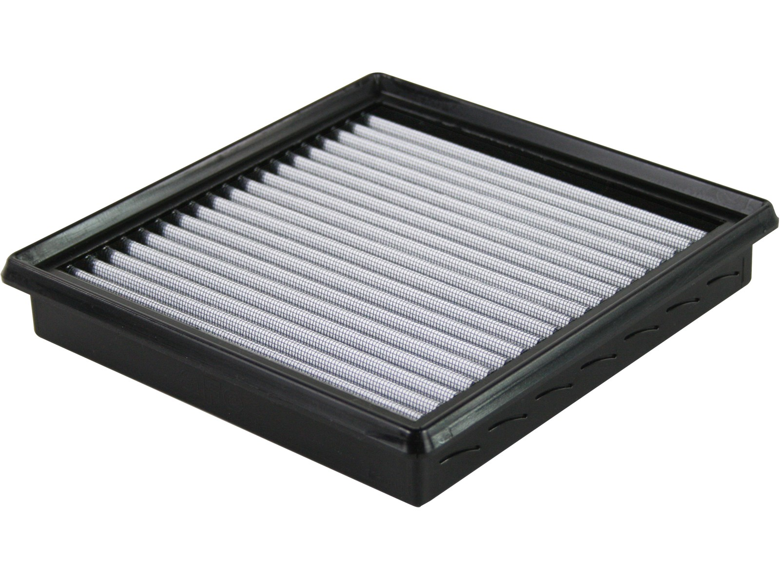 aFe POWER 31-10119 Magnum FLOW Pro DRY S Air Filter