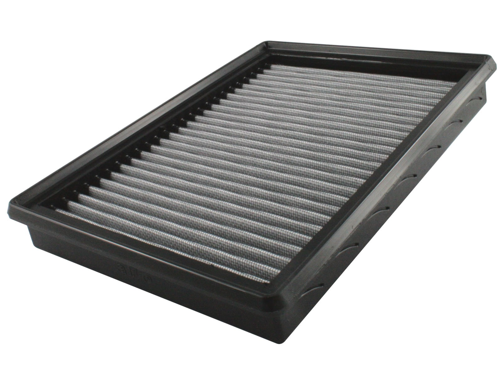 aFe POWER 31-10120 Magnum FLOW Pro DRY S Air Filter
