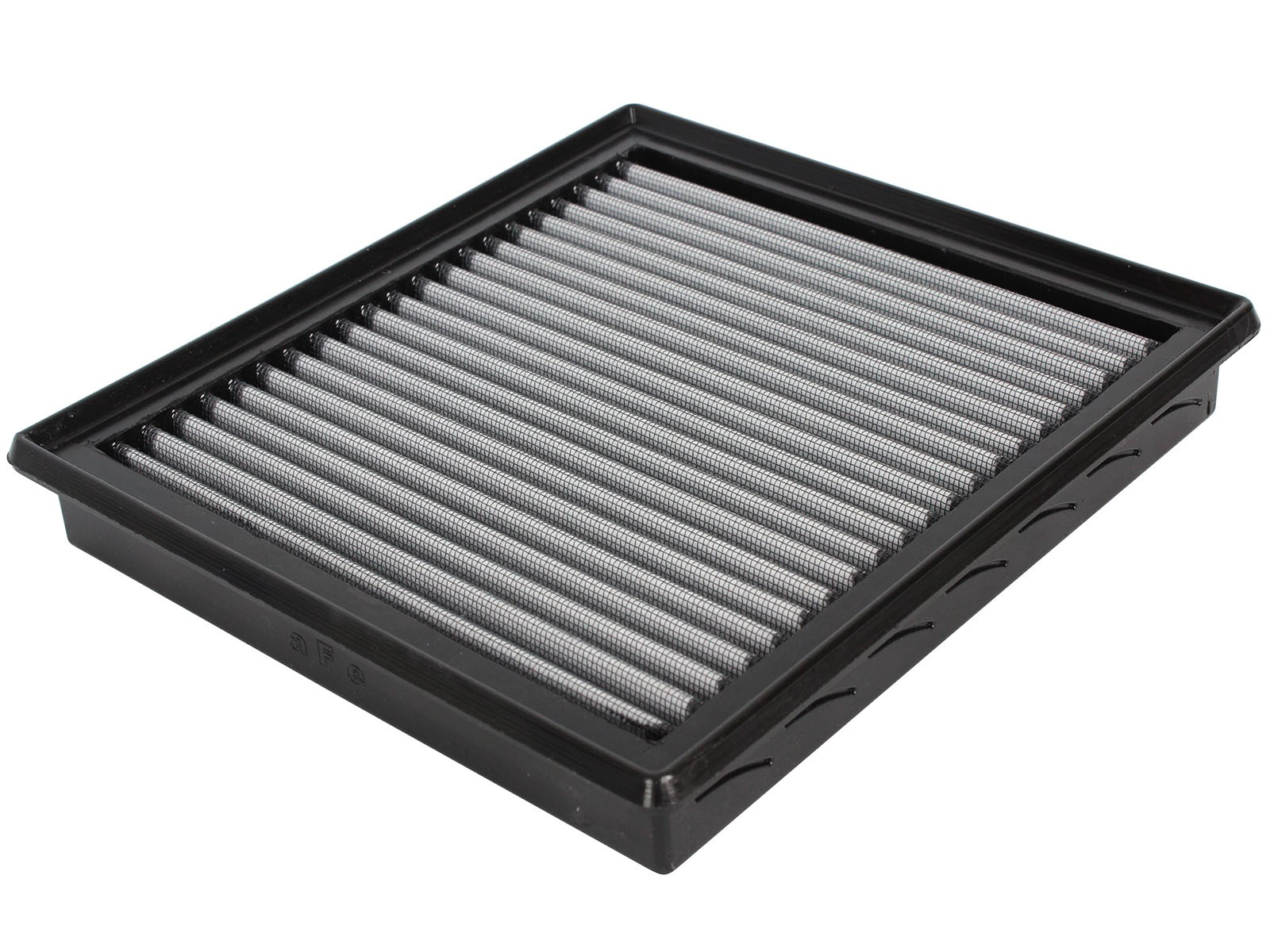 aFe POWER 31-10121 Magnum FLOW Pro DRY S Air Filter