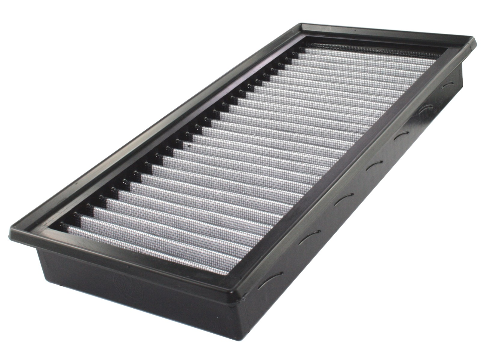 aFe POWER 31-10122 Magnum FLOW Pro DRY S Air Filter