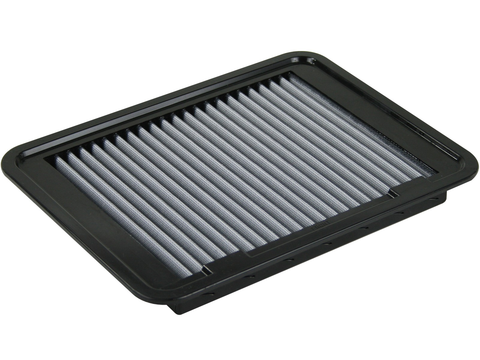 aFe POWER 31-10123 Magnum FLOW Pro DRY S Air Filter