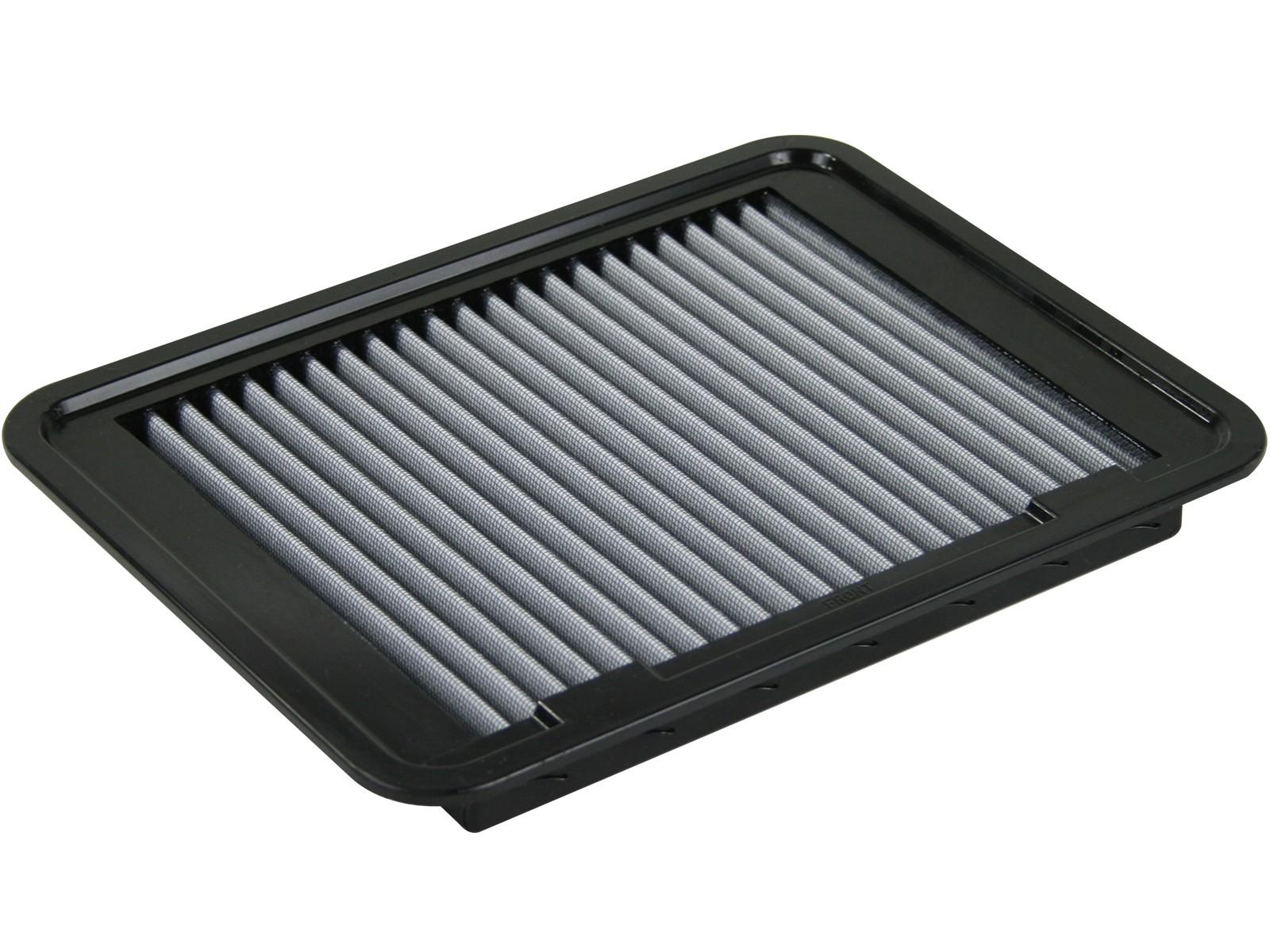 aFe POWER 31-10123 Magnum FLOW Pro DRY S Air Filter