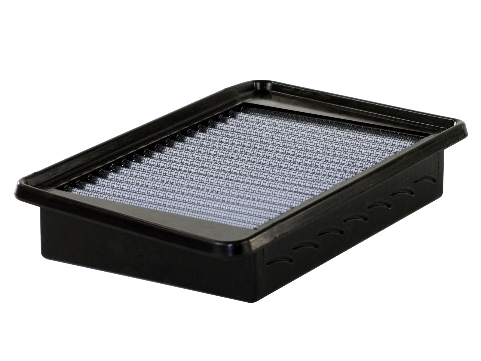 aFe POWER 31-10124 Magnum FLOW Pro DRY S Air Filter