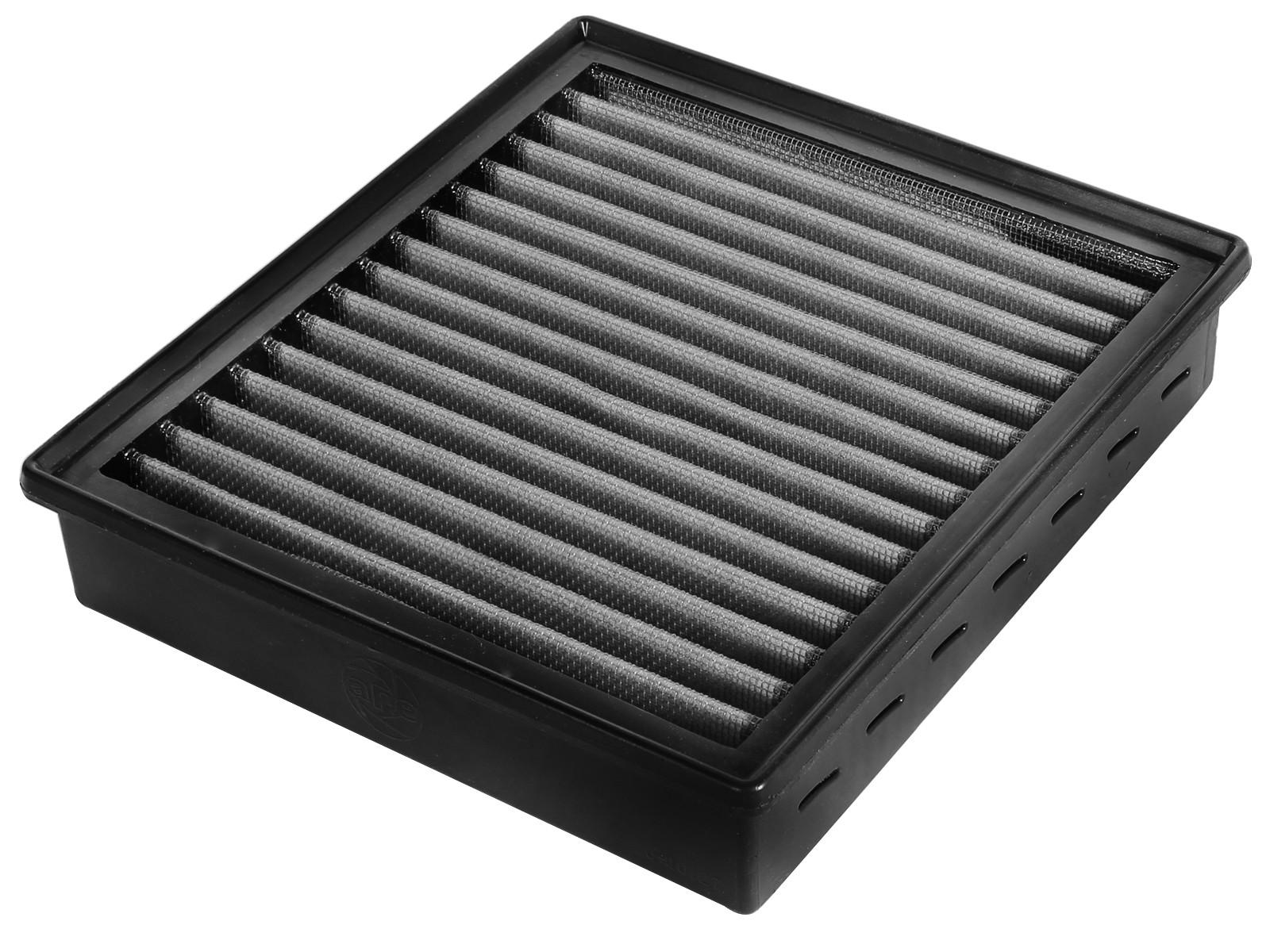 aFe POWER 31-10127 Magnum FLOW Pro DRY S Air Filter