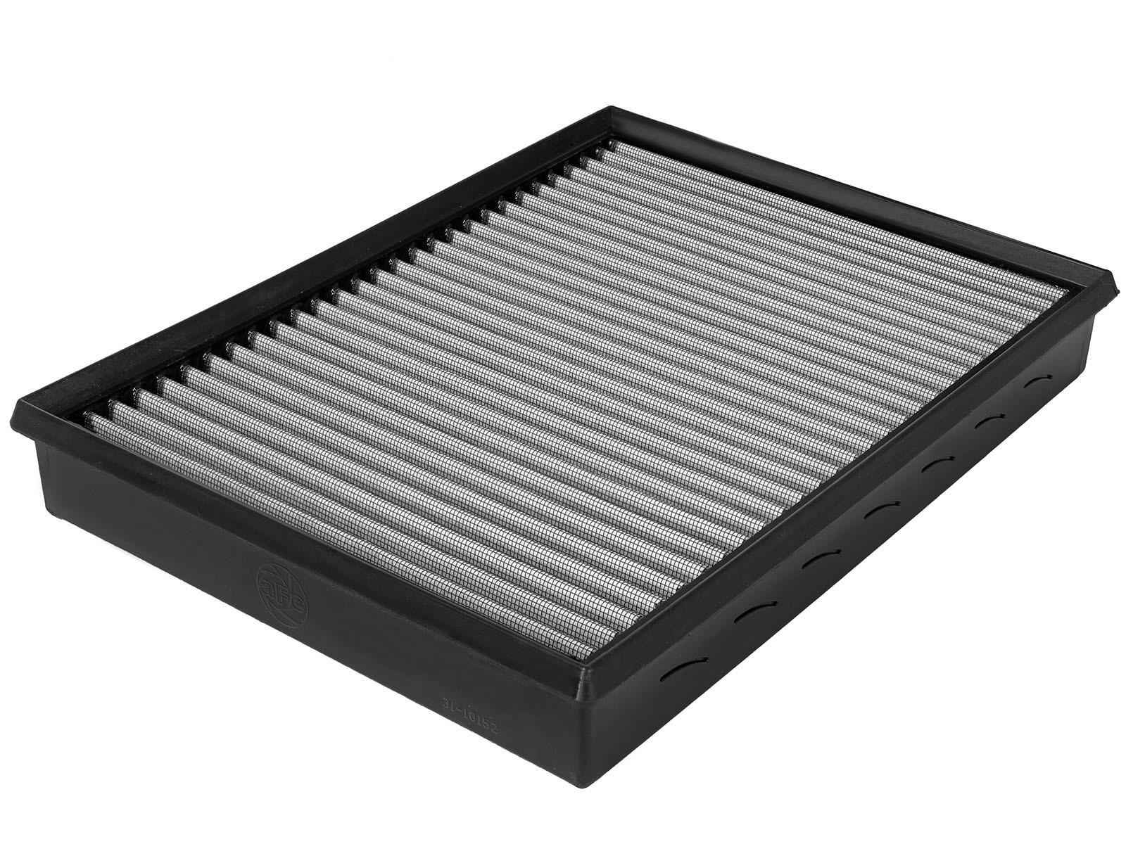 aFe POWER 31-10152 Magnum FLOW Pro DRY S Air Filter