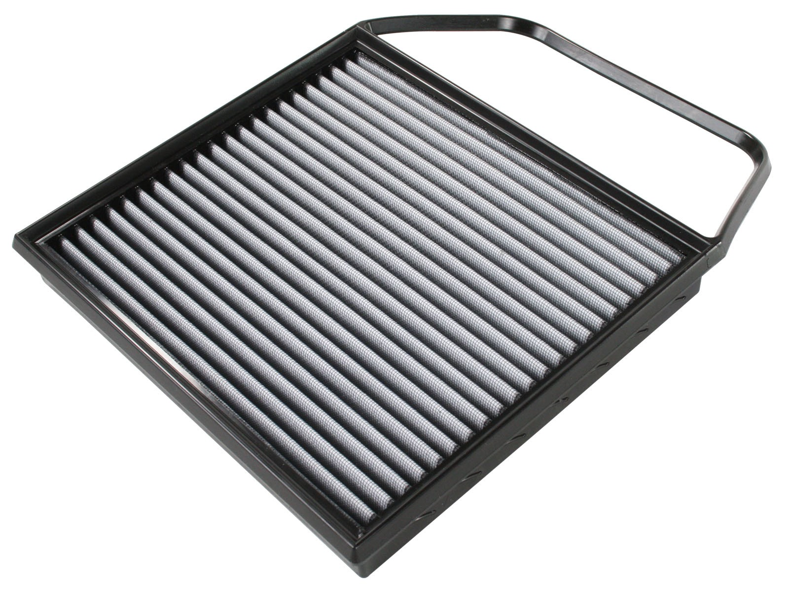 aFe POWER 31-10156 Magnum FLOW Pro DRY S Air Filter