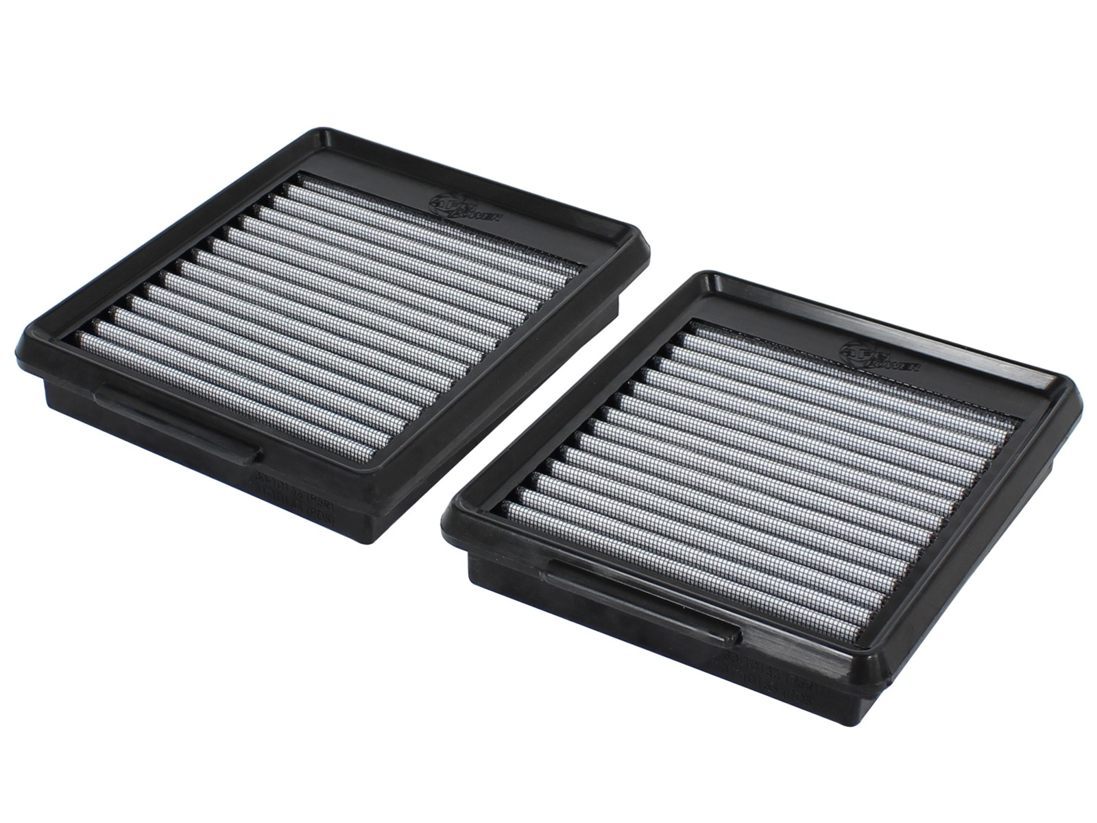 aFe POWER 31-10166 Magnum FLOW Pro DRY S Air Filter