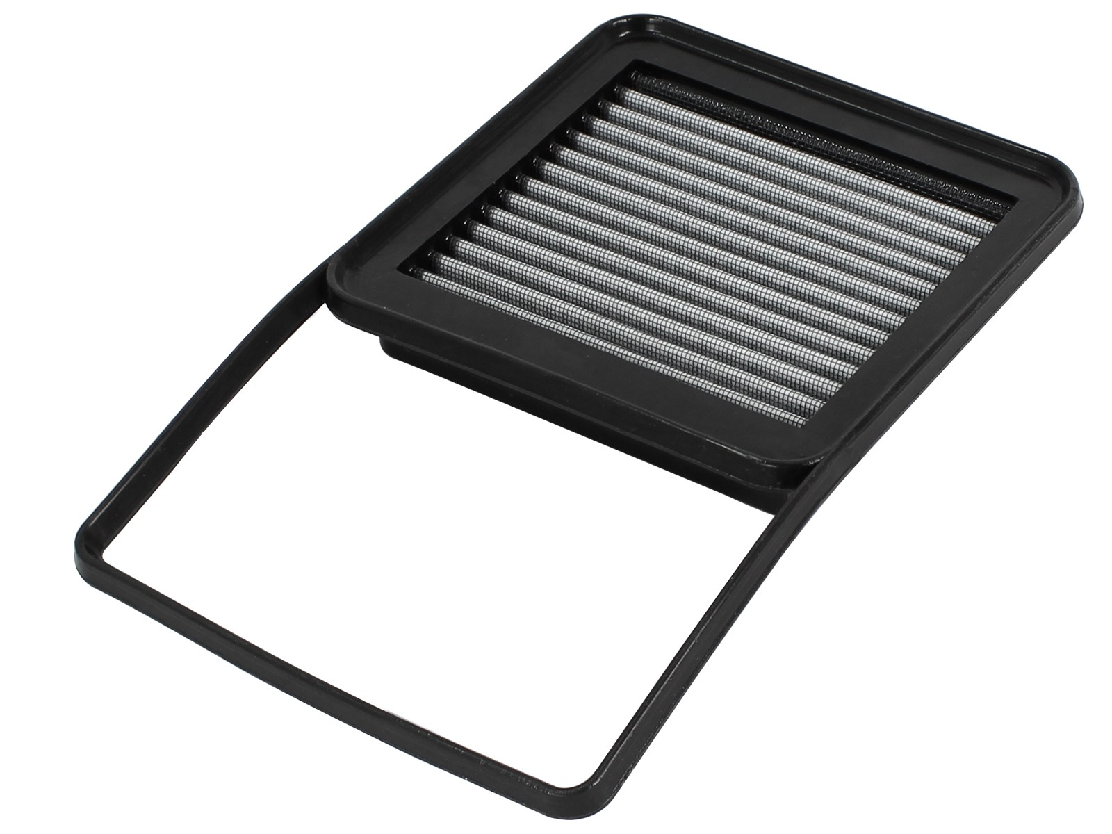aFe POWER 31-10180 Magnum FLOW Pro DRY S Air Filter