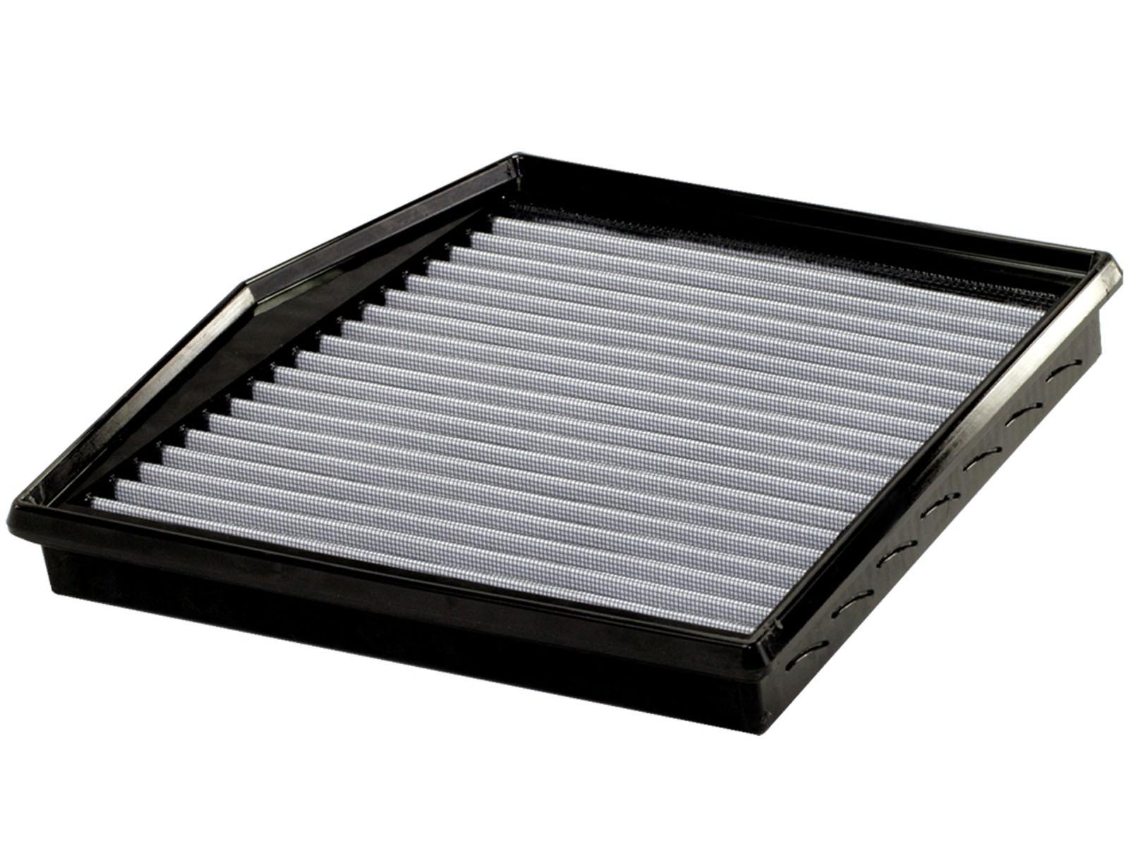 aFe POWER 31-10205 Magnum FLOW Pro DRY S Air Filter