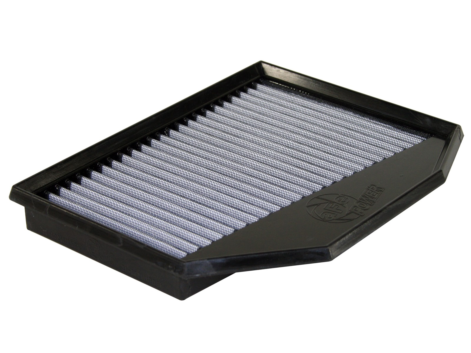 aFe POWER 31-10211 Magnum FLOW Pro DRY S Air Filter