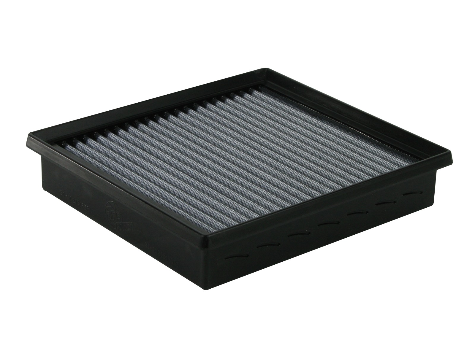 aFe POWER 31-10218 Magnum FLOW Pro DRY S Air Filter