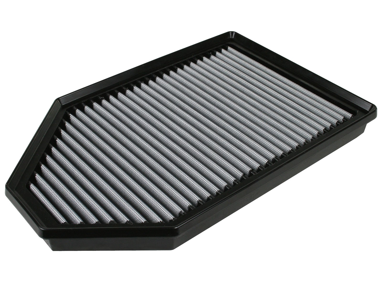 aFe POWER 31-10220 Magnum FLOW Pro DRY S Air Filter