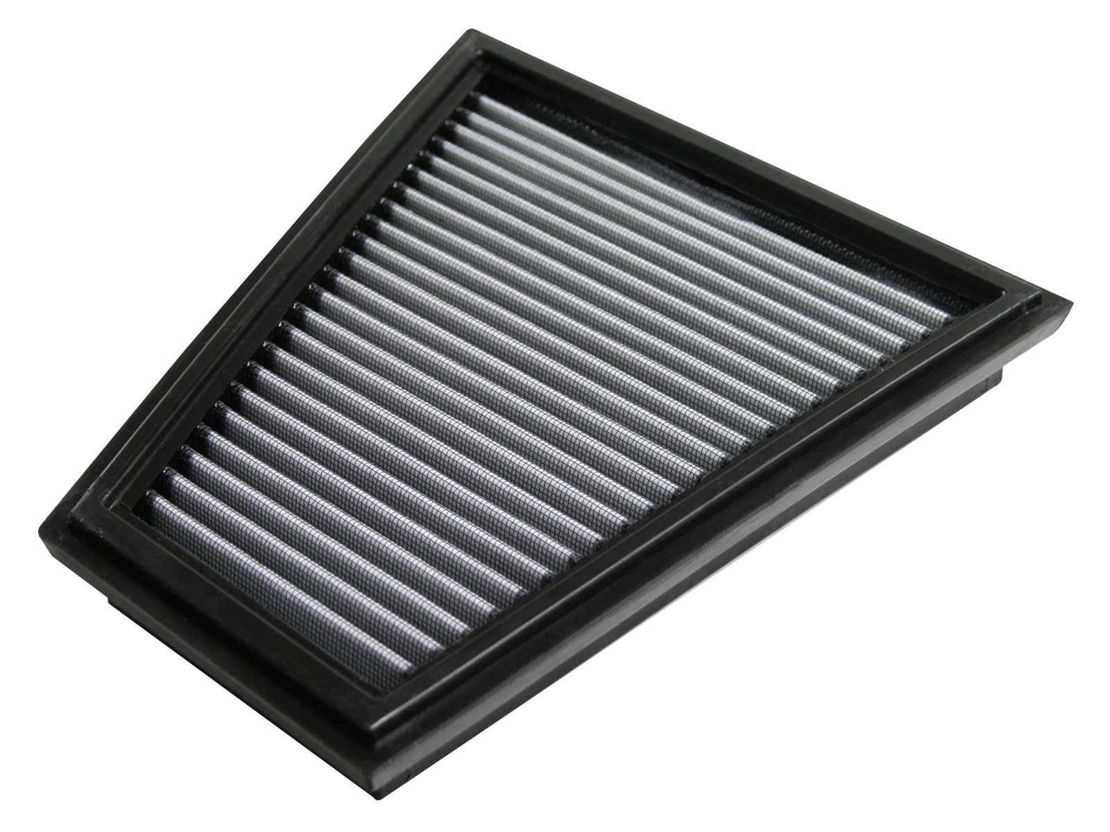 aFe POWER 31-10227 Magnum FLOW Pro DRY S Air Filter