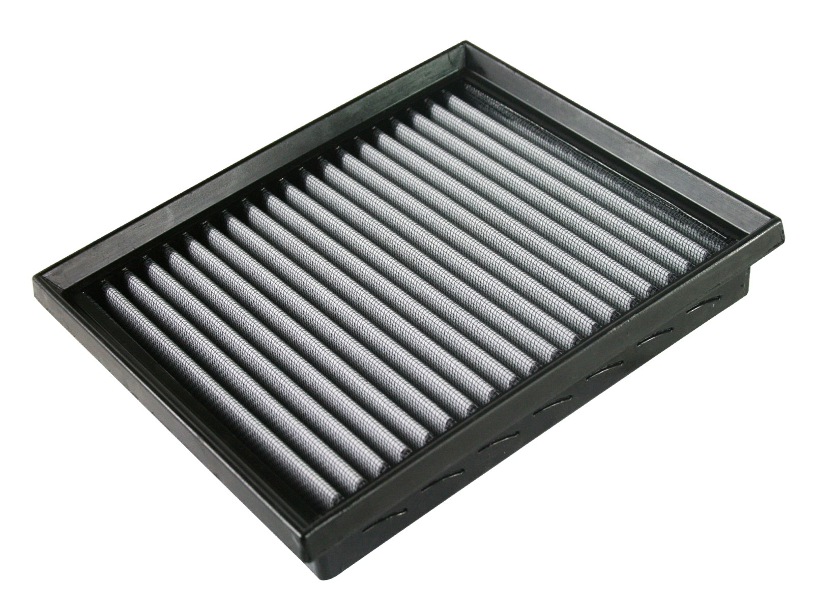 aFe POWER 31-10228 Magnum FLOW Pro DRY S Air Filter