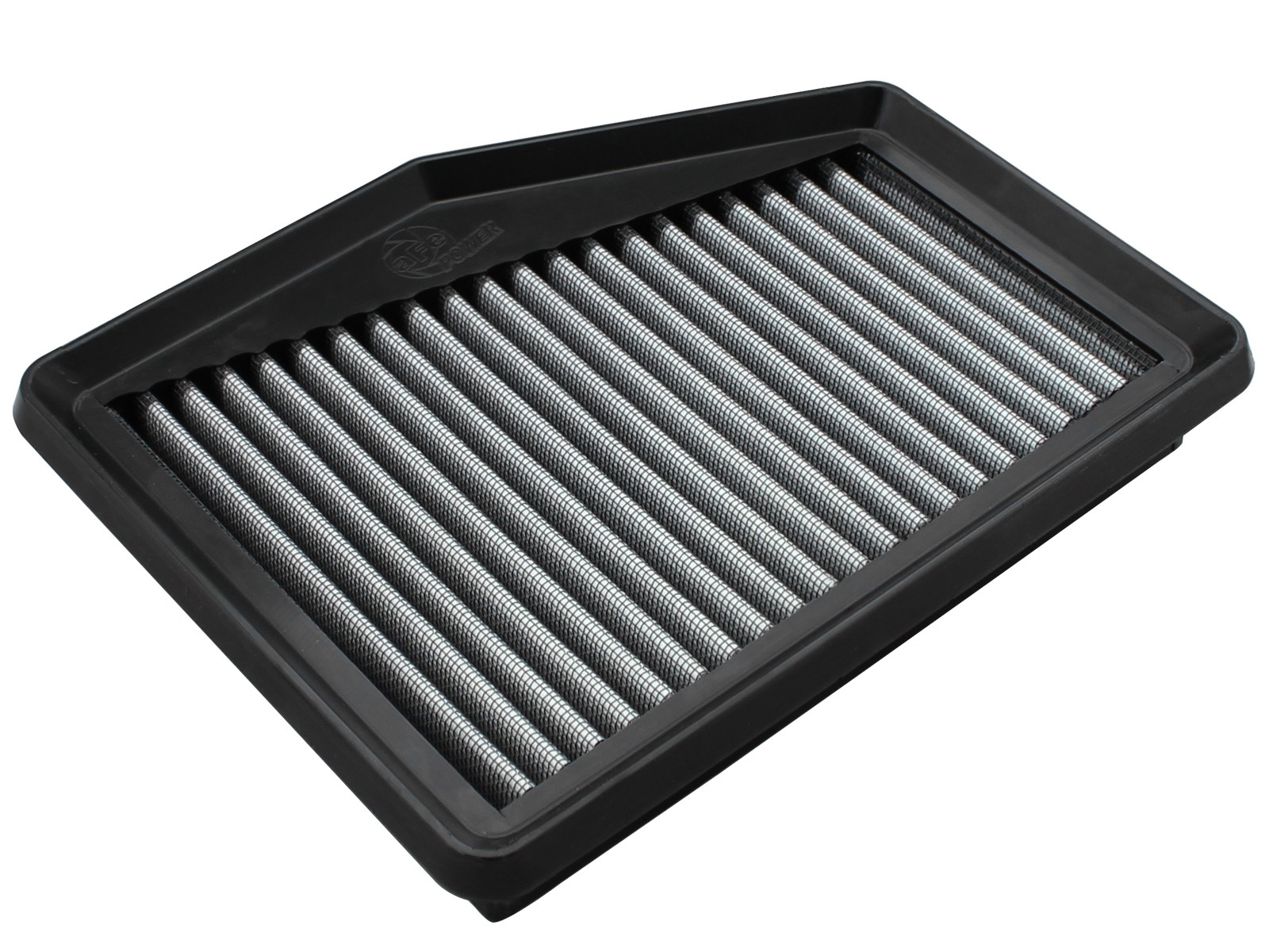 aFe POWER 31-10233 Magnum FLOW Pro DRY S Air Filter