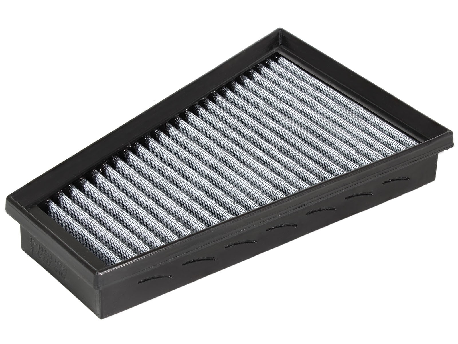 aFe POWER 31-10240 Magnum FLOW Pro DRY S Air Filter