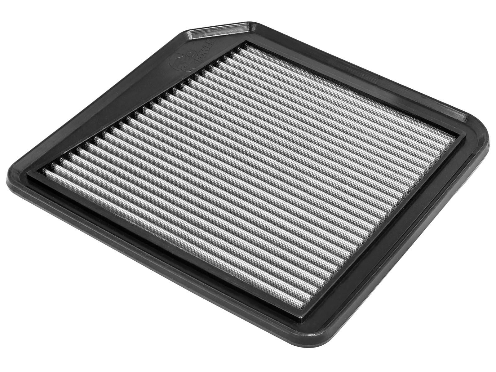 aFe POWER 31-10241 Magnum FLOW Pro DRY S Air Filter