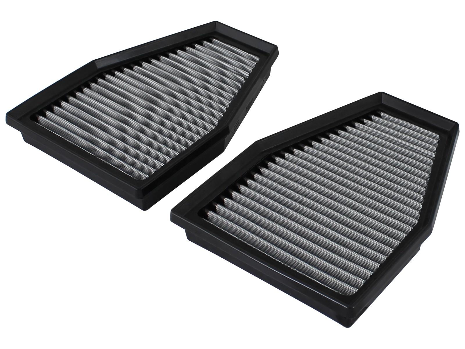 aFe POWER 31-10242 Magnum FLOW Pro DRY S Air Filter
