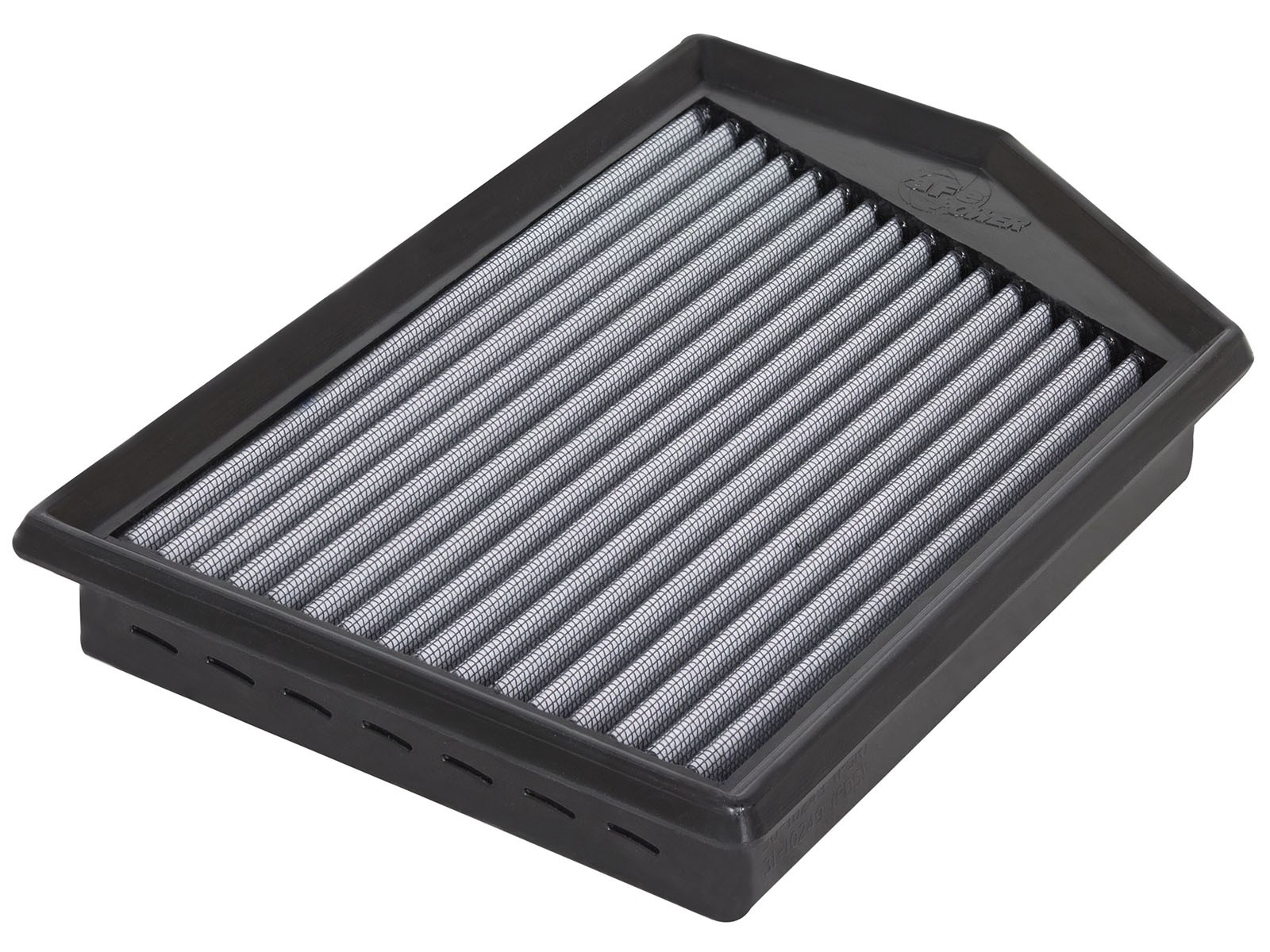 aFe POWER 31-10249 Magnum FLOW Pro DRY S Air Filter