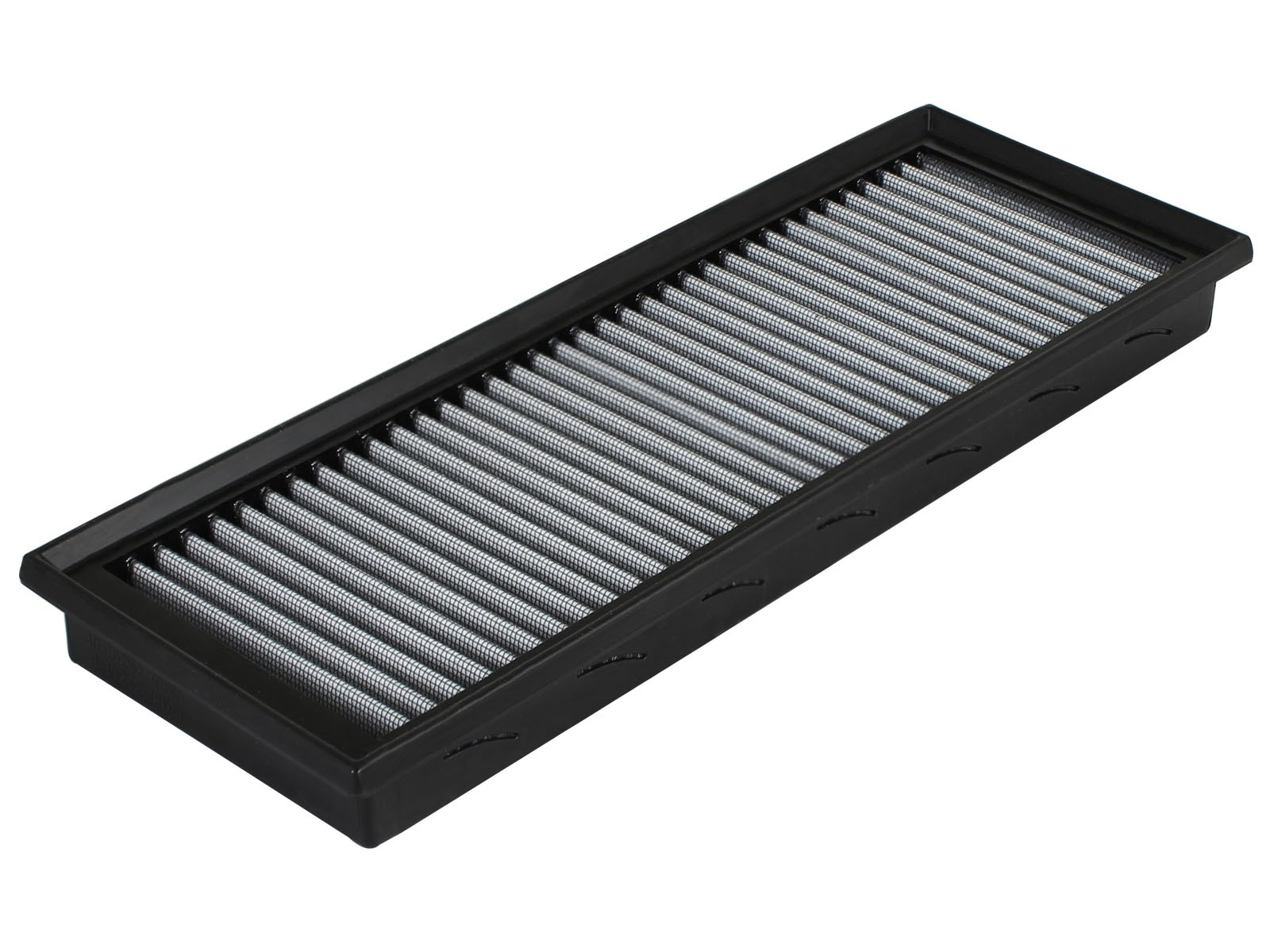 aFe POWER 31-10252 Magnum FLOW Pro DRY S Air Filter