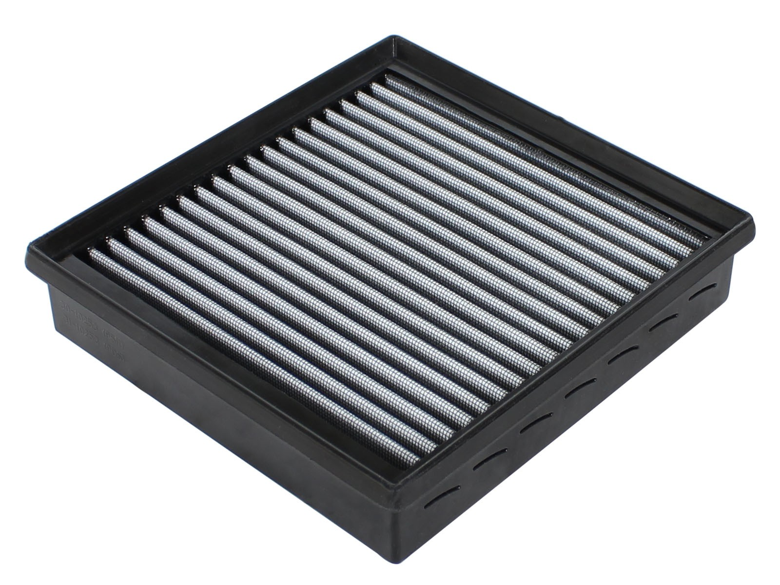 aFe POWER 31-10253 Magnum FLOW Pro DRY S Air Filter