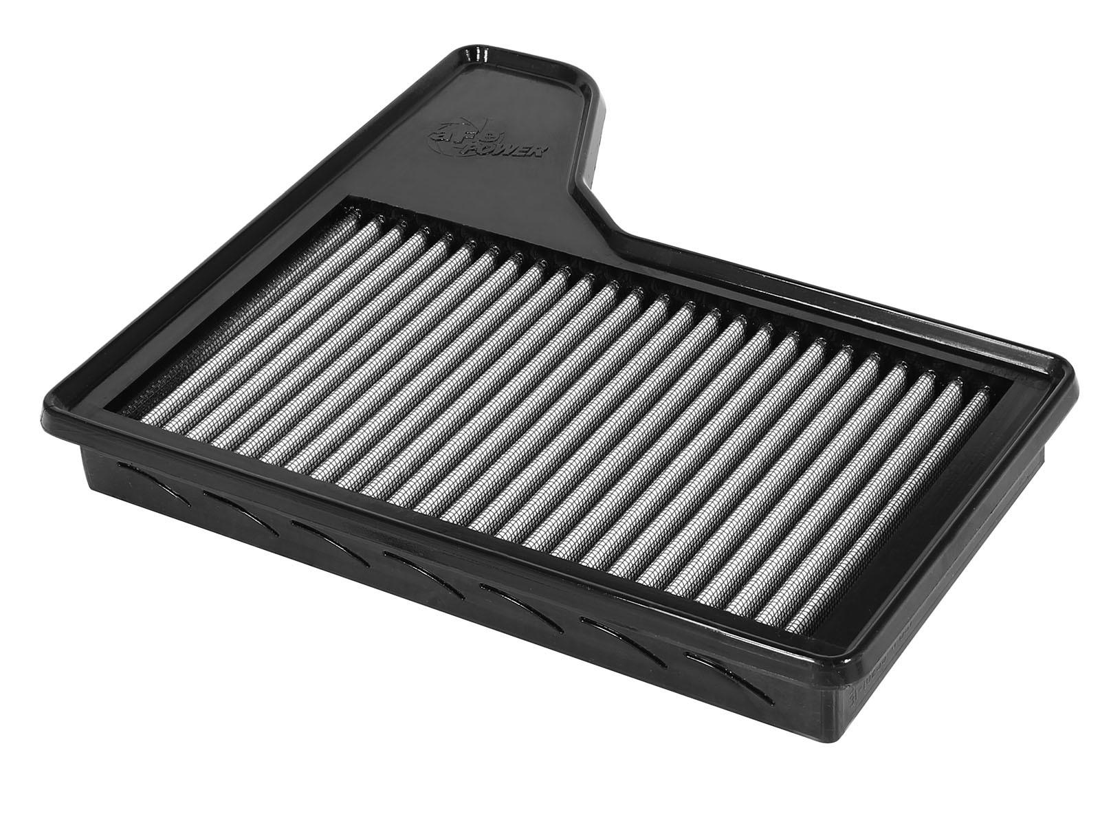 aFe POWER 31-10255 Magnum FLOW Pro DRY S Air Filter