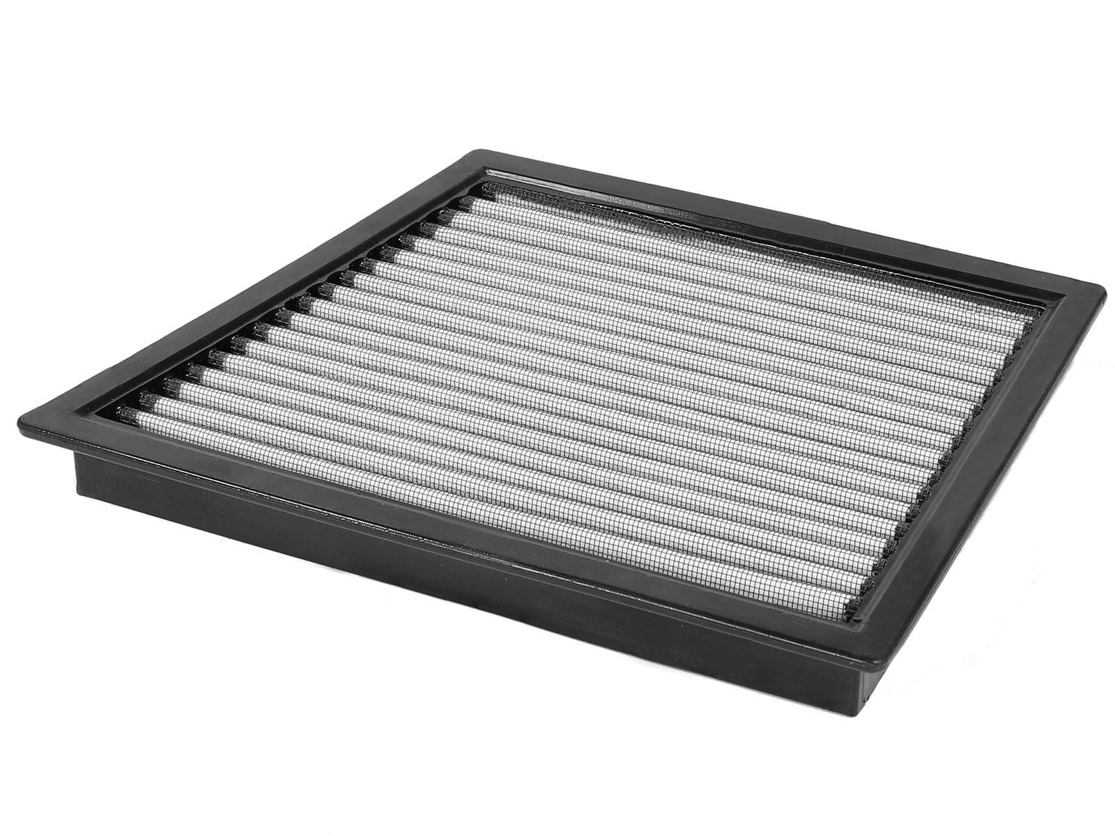 aFe POWER 31-10256 Magnum FLOW Pro DRY S Air Filter