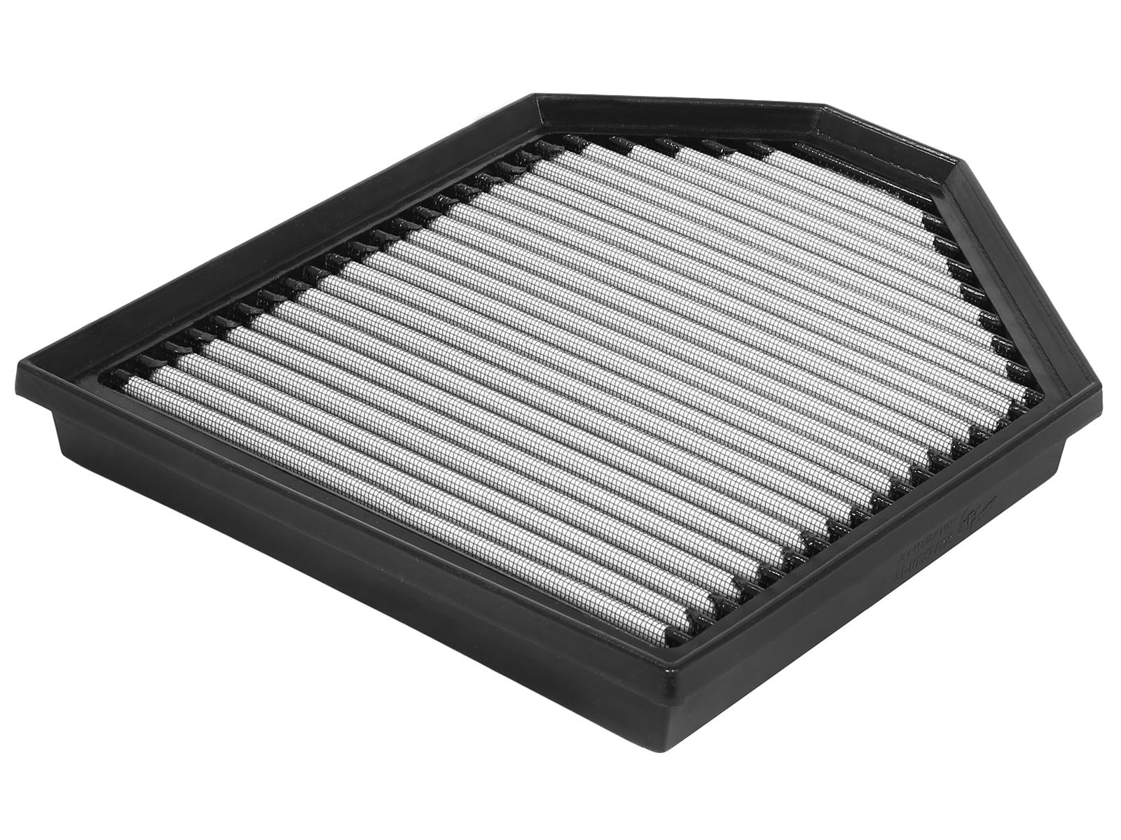 aFe POWER 31-10257 Magnum FLOW Pro DRY S Air Filter