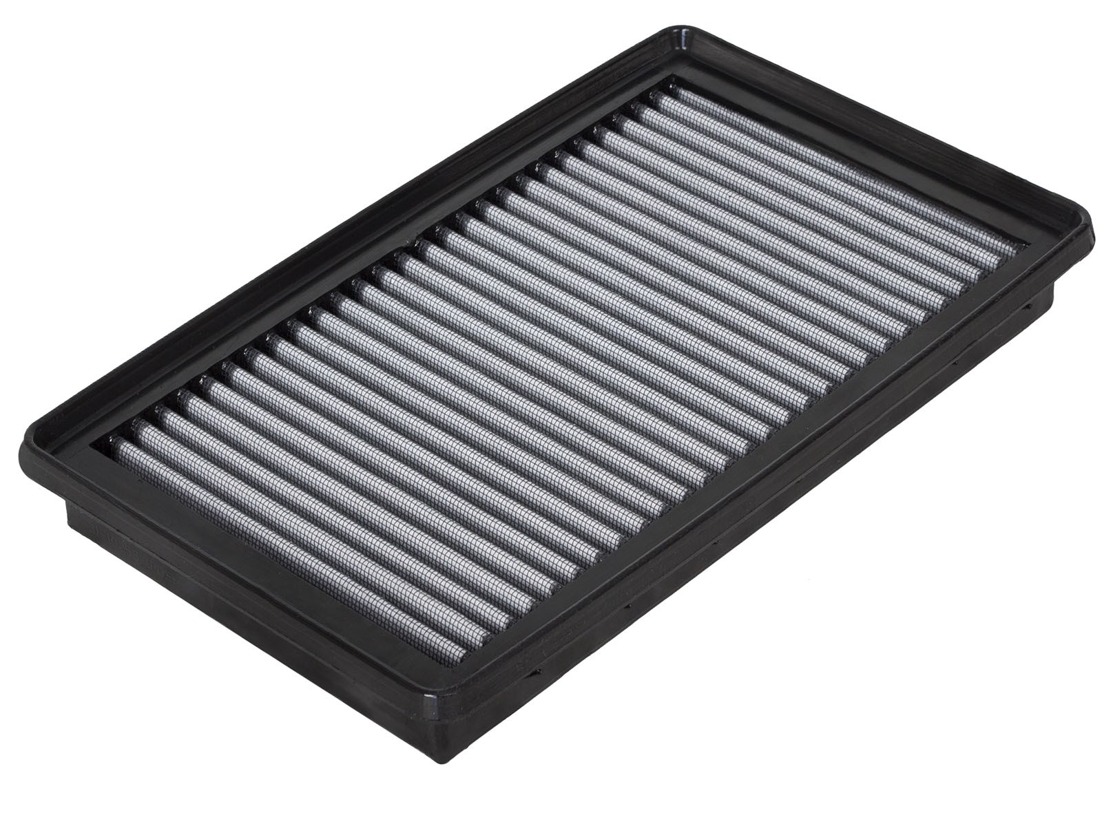 aFe POWER 31-10258 Magnum FLOW Pro DRY S Air Filter