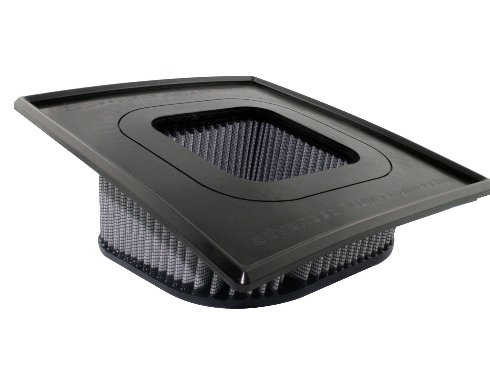 aFe POWER 31-80011 Magnum FLOW Pro DRY S Air Filter